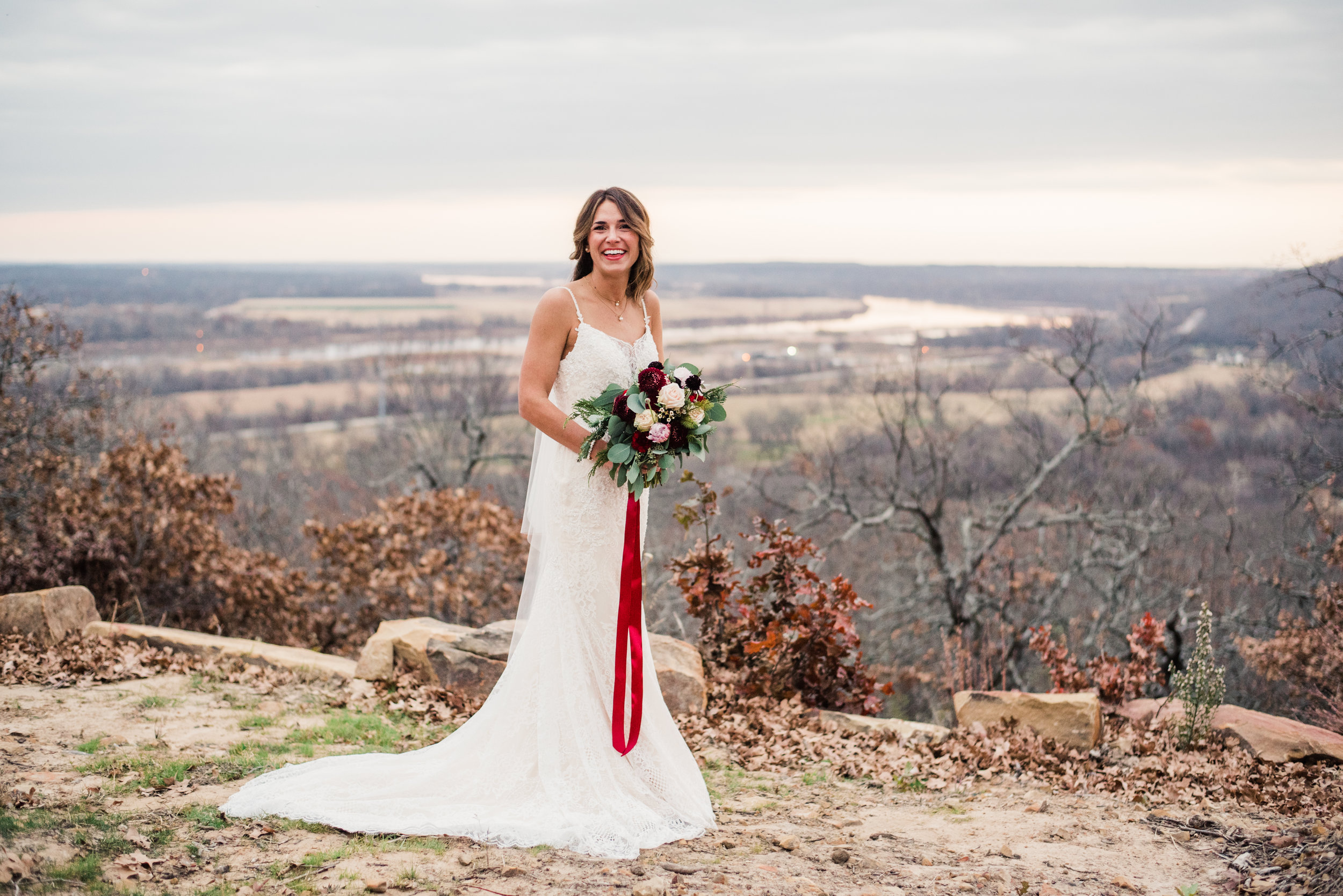 tulsa bixby wedding venue outdoor.jpg