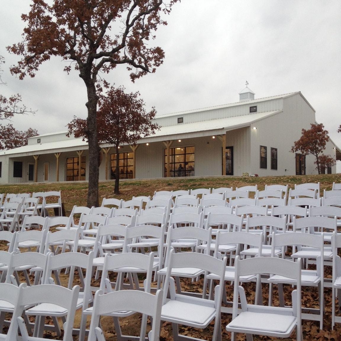 Dream Point Ranch Tulsa Wedding Venue 2-min.JPG