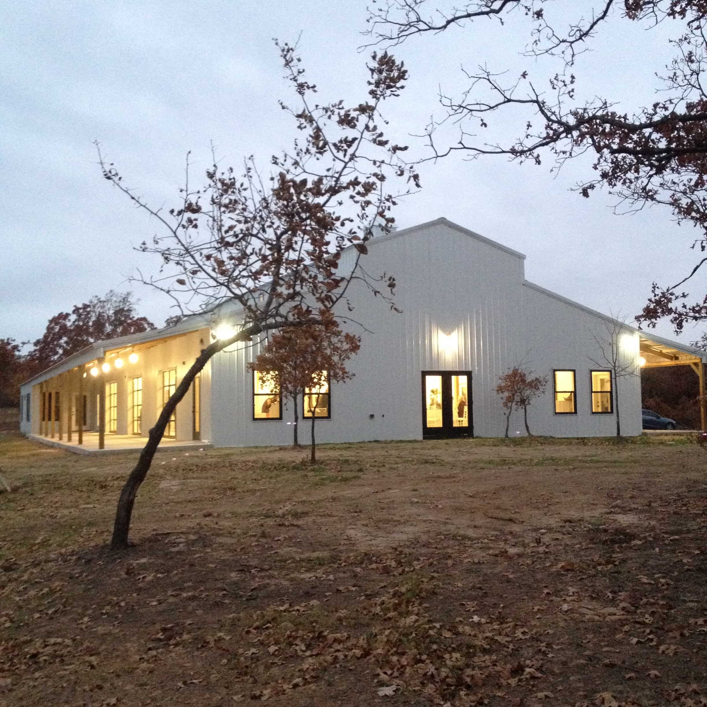 Dream Point Ranch Tulsa Wedding Venue 4-min.JPG