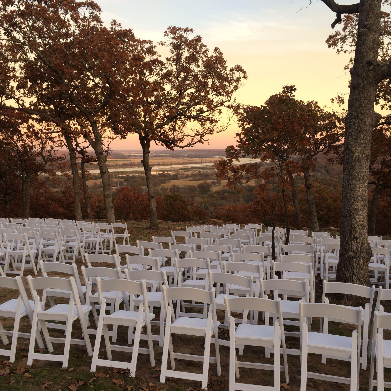 Dream Point Ranch Tulsa Wedding Venue Outdoor Wedding 1 - Copy-min.JPG