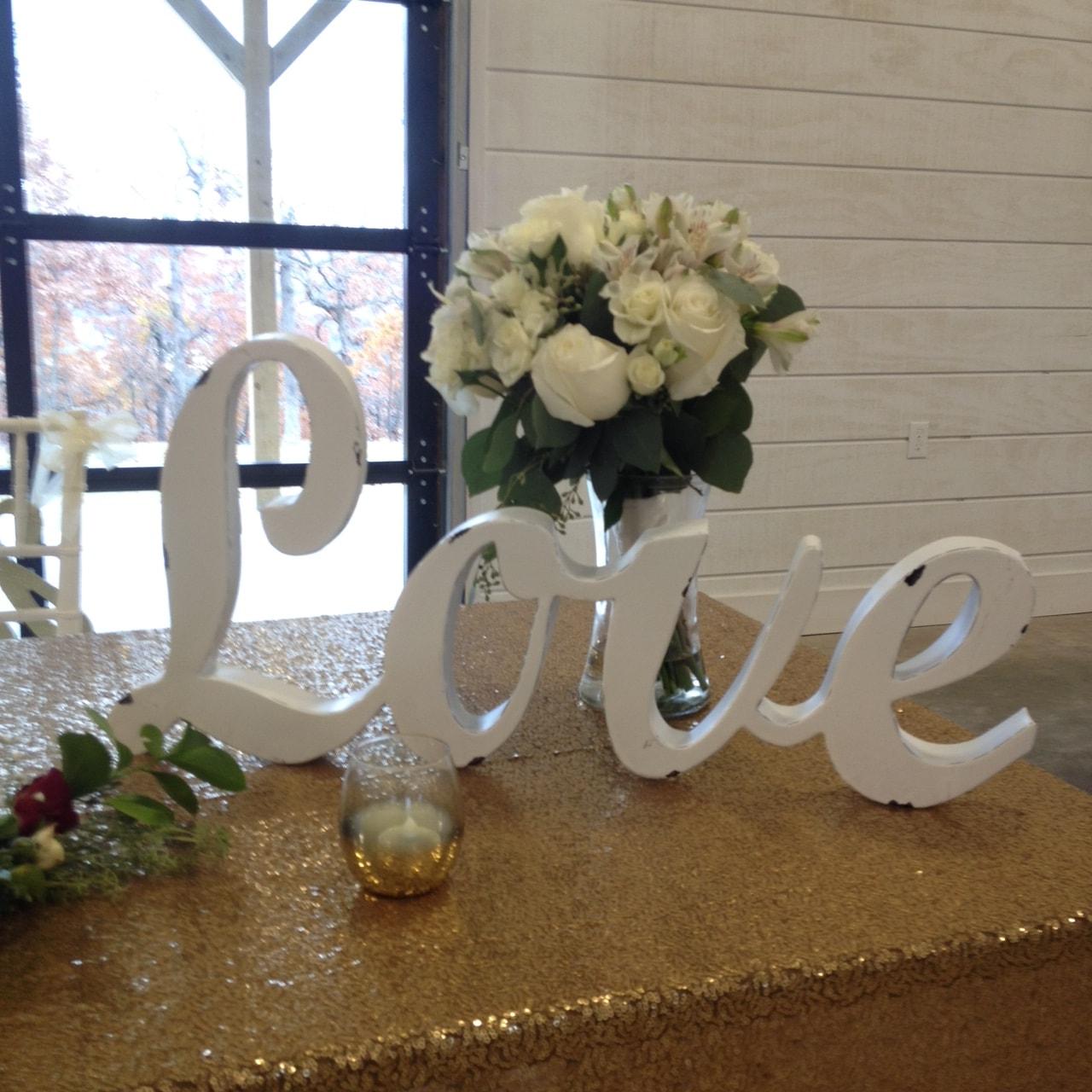 Harwood Mefford Wedding Dream Point Ranch Tulsa Wedding Venue 8-min.JPG