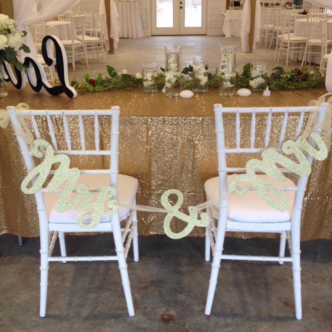 Harwood Mefford Wedding Dream Point Ranch Tulsa Wedding Venue 9-min.JPG