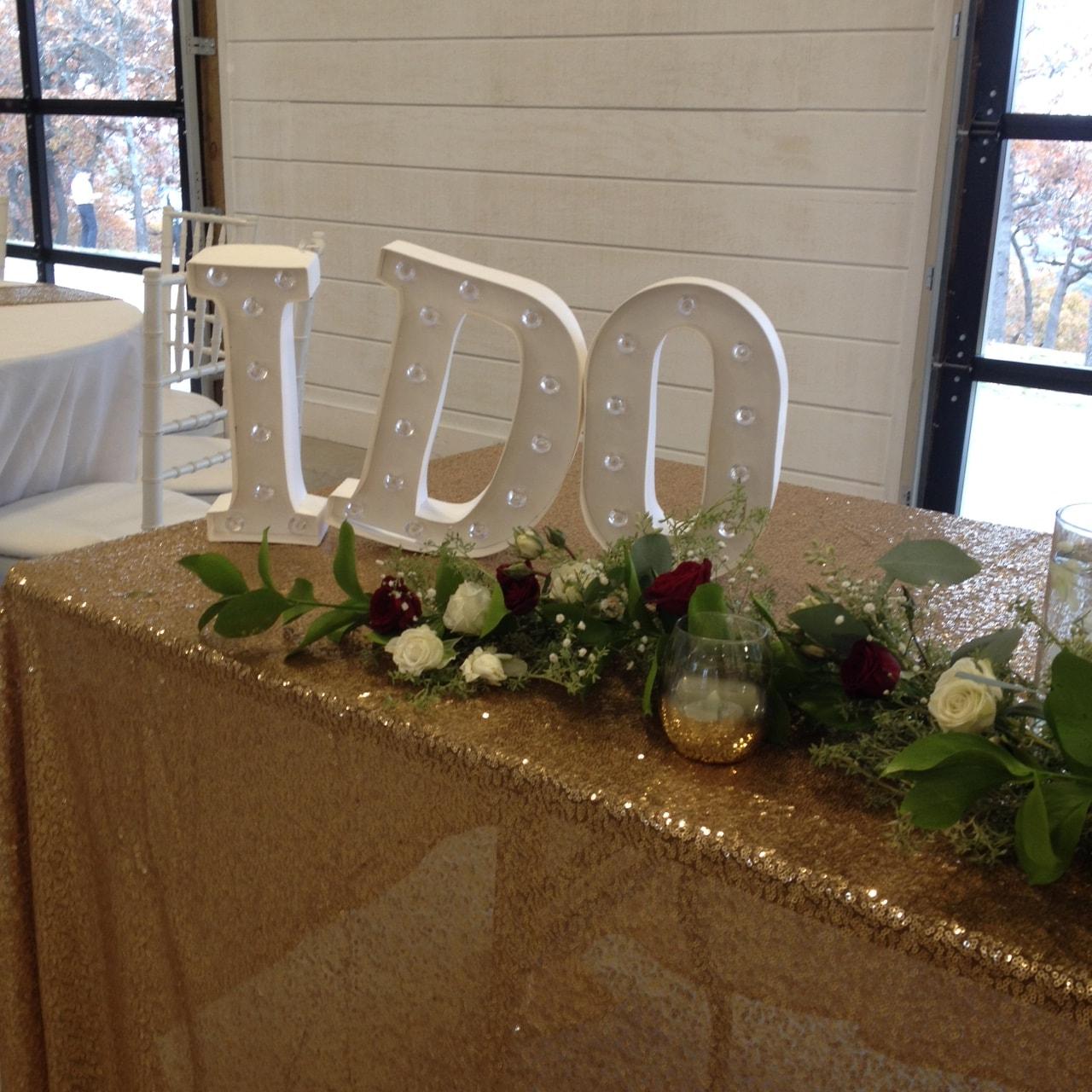Harwood Mefford Wedding Dream Point Ranch Tulsa Wedding Venue 10-min.JPG