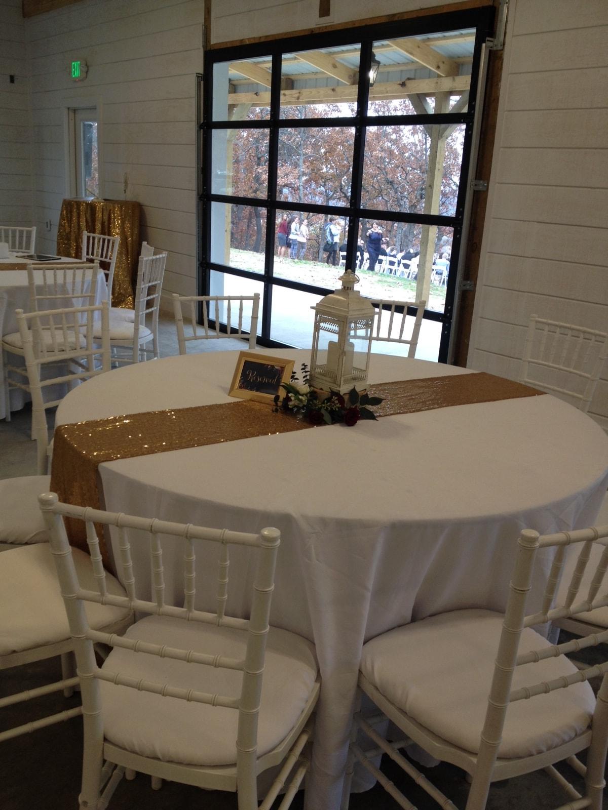 Harwood Mefford Wedding Dream Point Ranch Tulsa Wedding Venue 11-min.JPG
