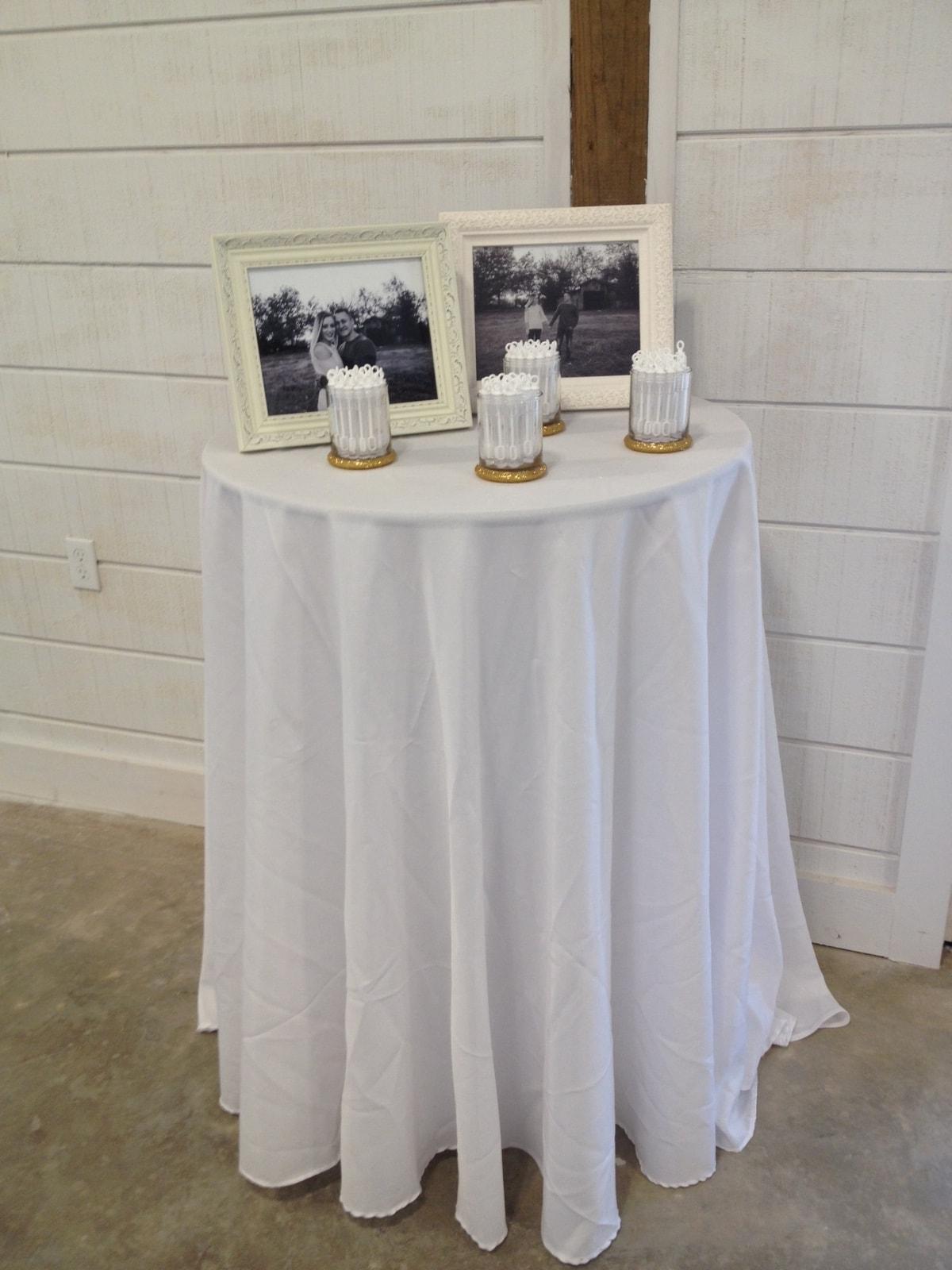 Harwood Mefford Wedding Dream Point Ranch Tulsa Wedding Venue 14-min.JPG