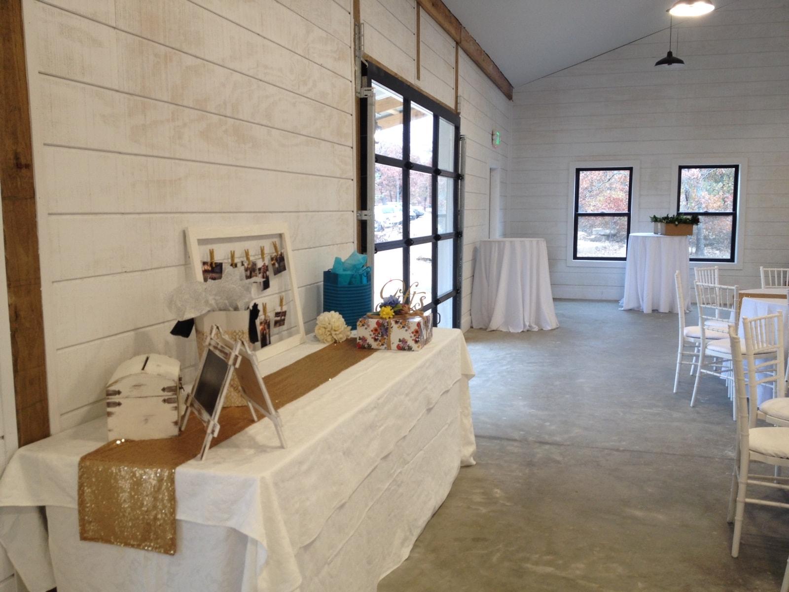 Harwood Mefford Wedding Dream Point Ranch Tulsa Wedding Venue 15-min.JPG