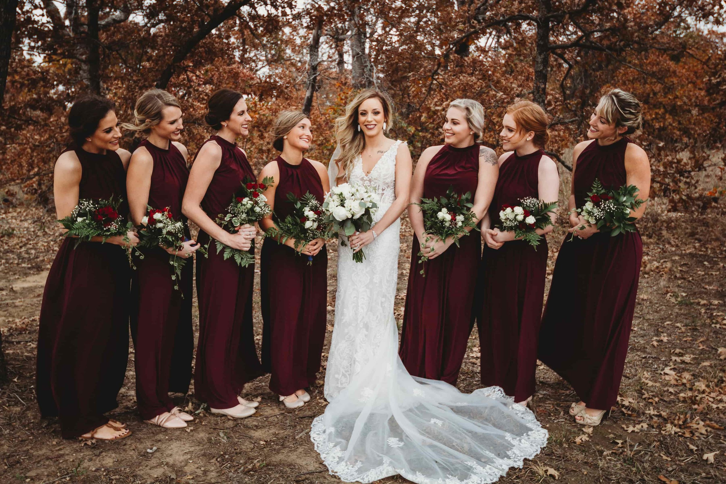 Outdoor Wedding Venue Tulsa 3-min.jpg