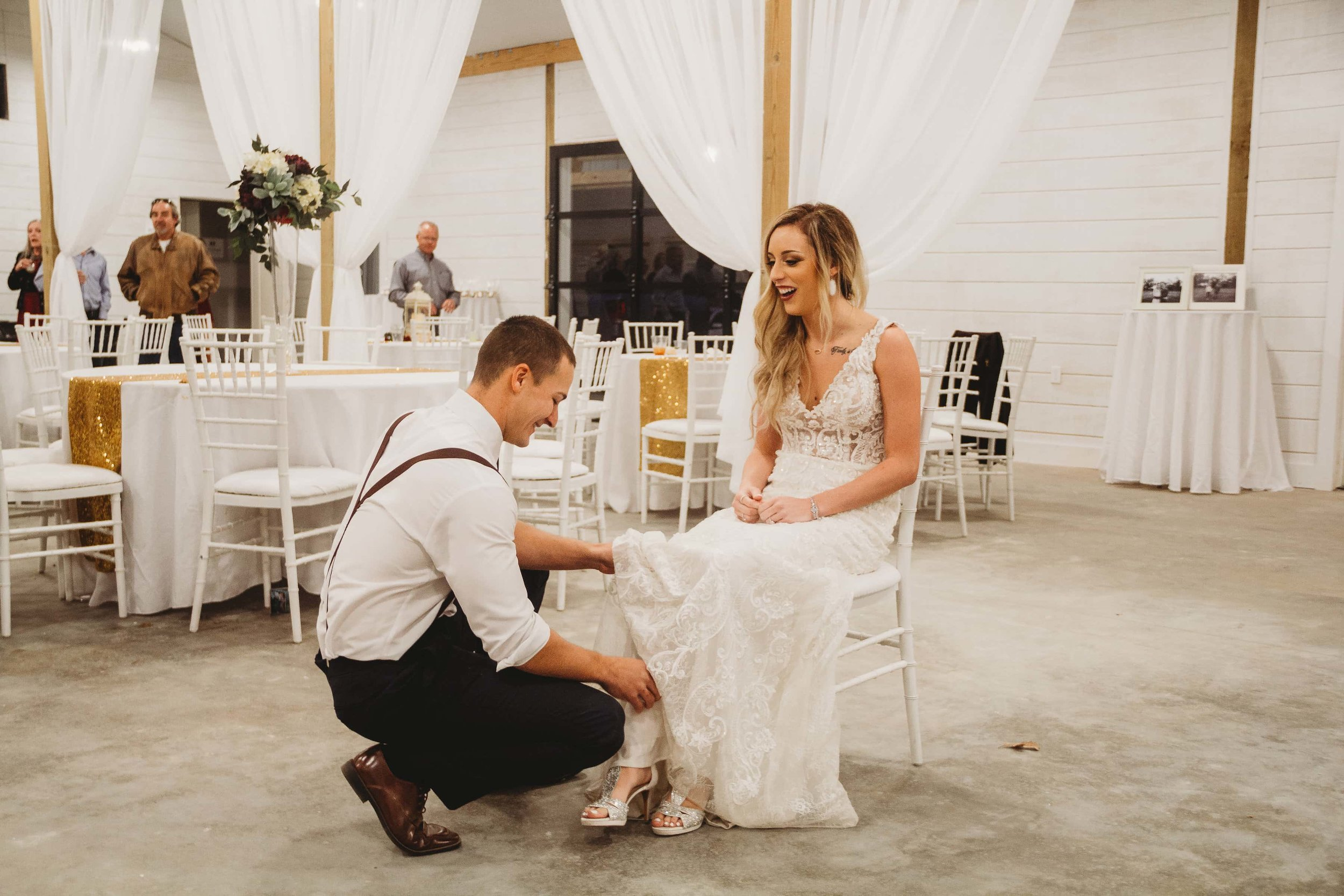 Outdoor Wedding Venue Tulsa 9-min.jpg