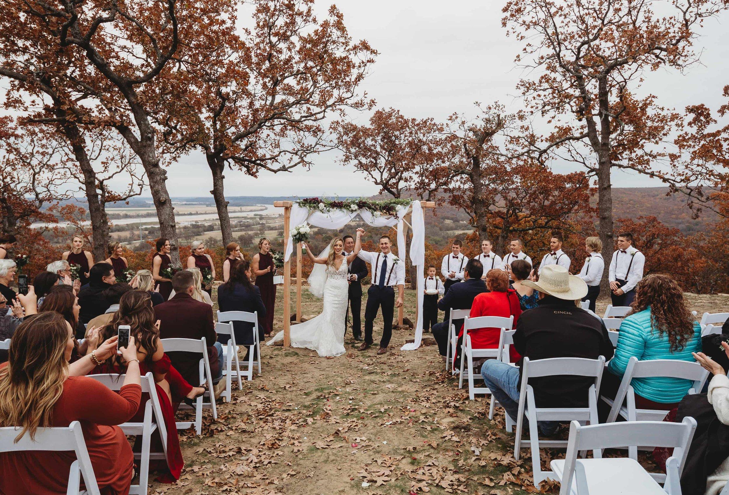 Outdoor Wedding Venue Tulsa 7-min.jpg