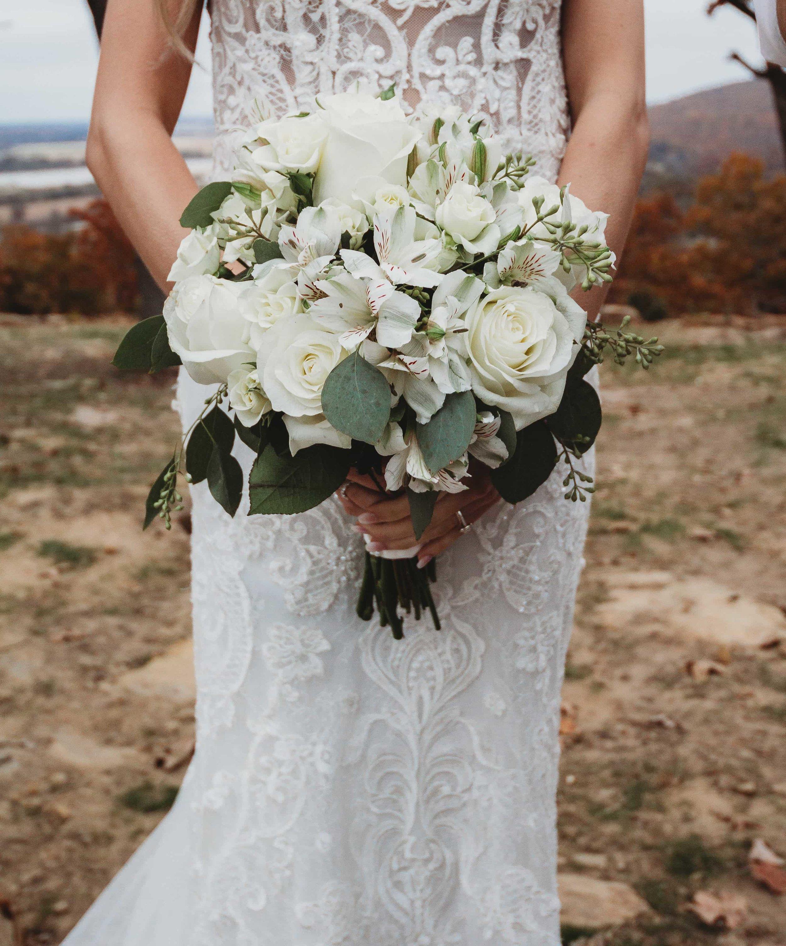 Outdoor Wedding Venue Tulsa 10-min.jpg