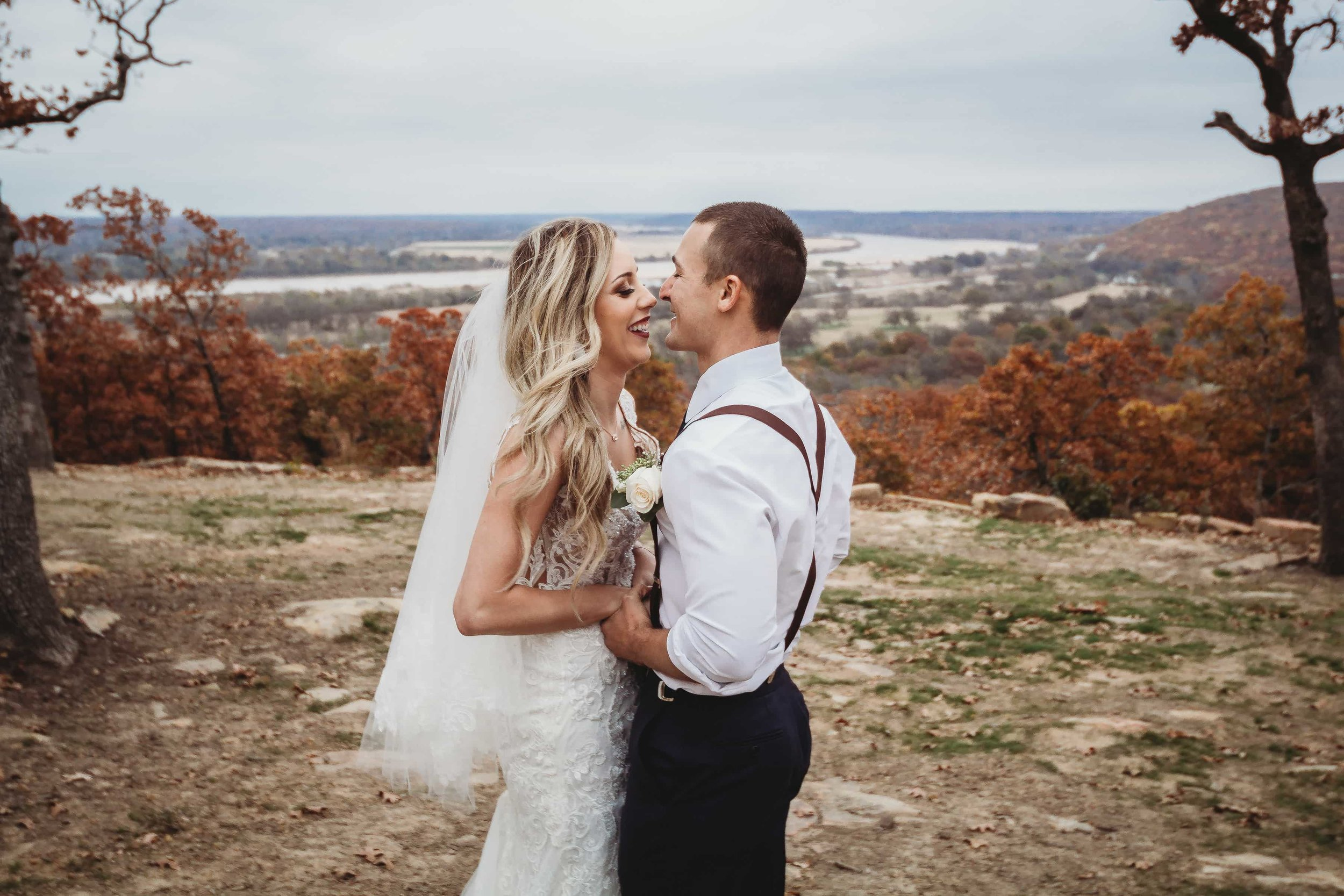 Outdoor Wedding Venue Tulsa 16-min.jpg