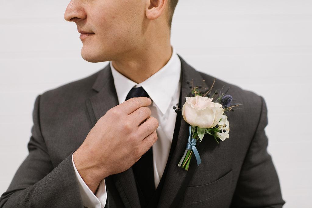 Groom Tux Tulsa Wedding Venue.jpg