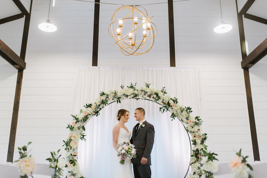 Tulsa Architectural Details Wedding Venue.jpg