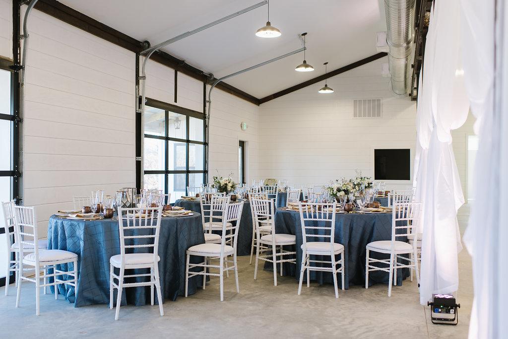 Tulsa Newest Wedding Venue.jpg
