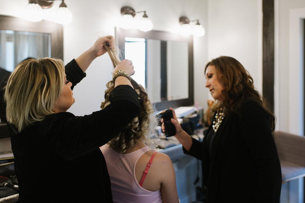 Tulsa Wedding Venue Brides Room 1.jpg