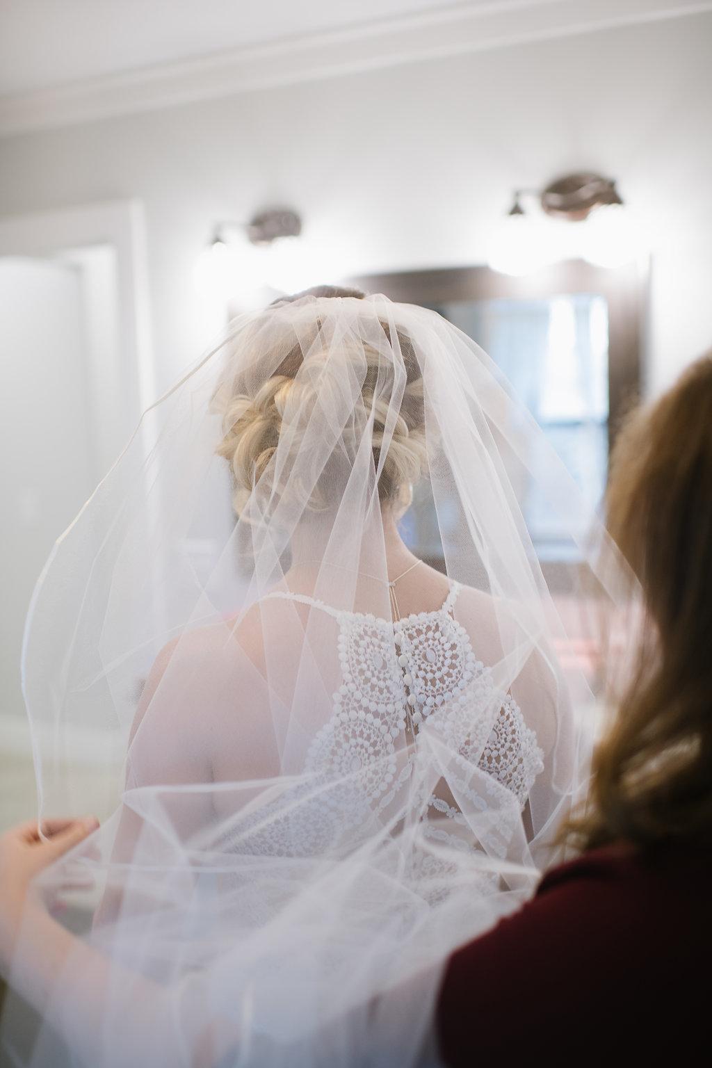 Tulsa Wedding Venue Bride's Room 4.jpg