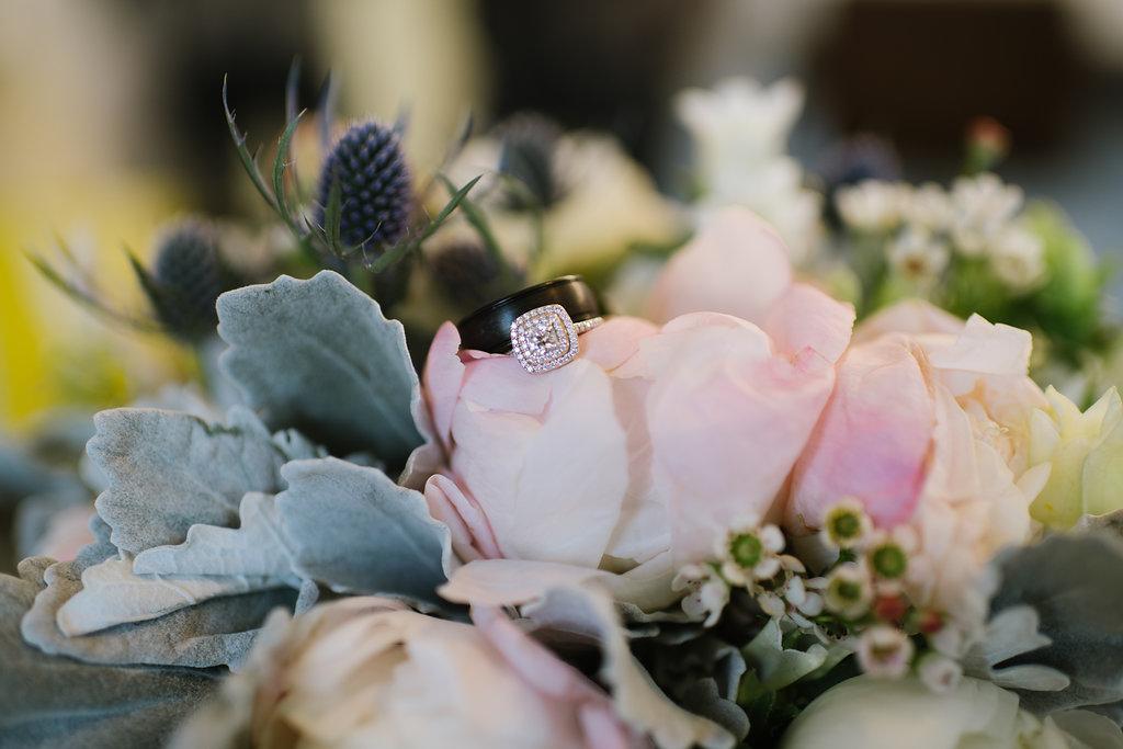Tulsa Wedding Venue Detail Shots.jpg