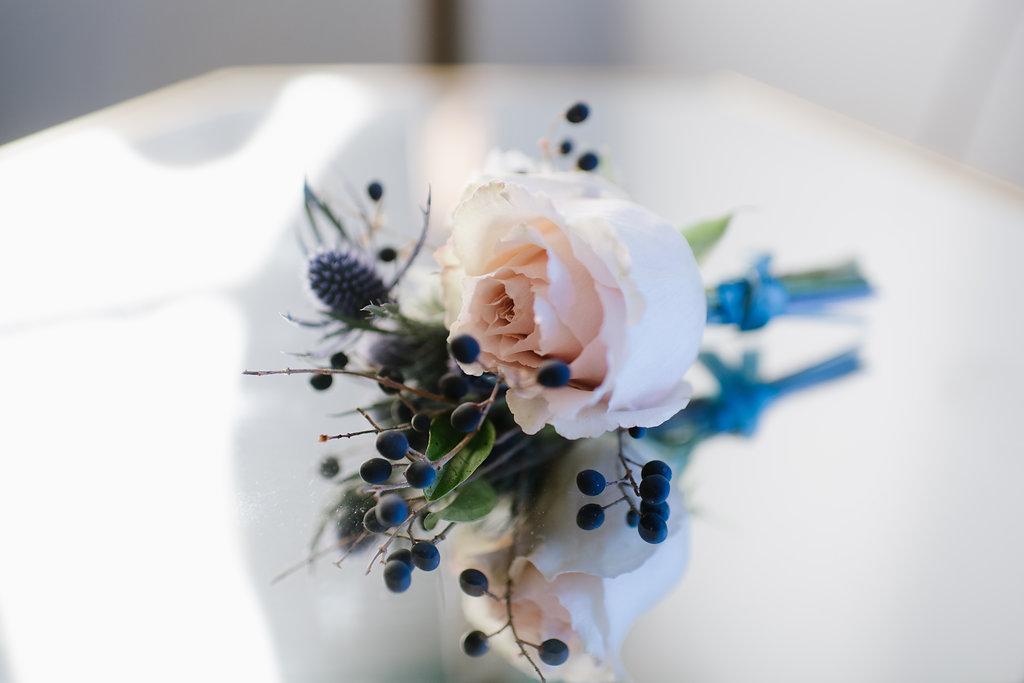 Tulsa Wedding Venue Grooms Flowers.jpg