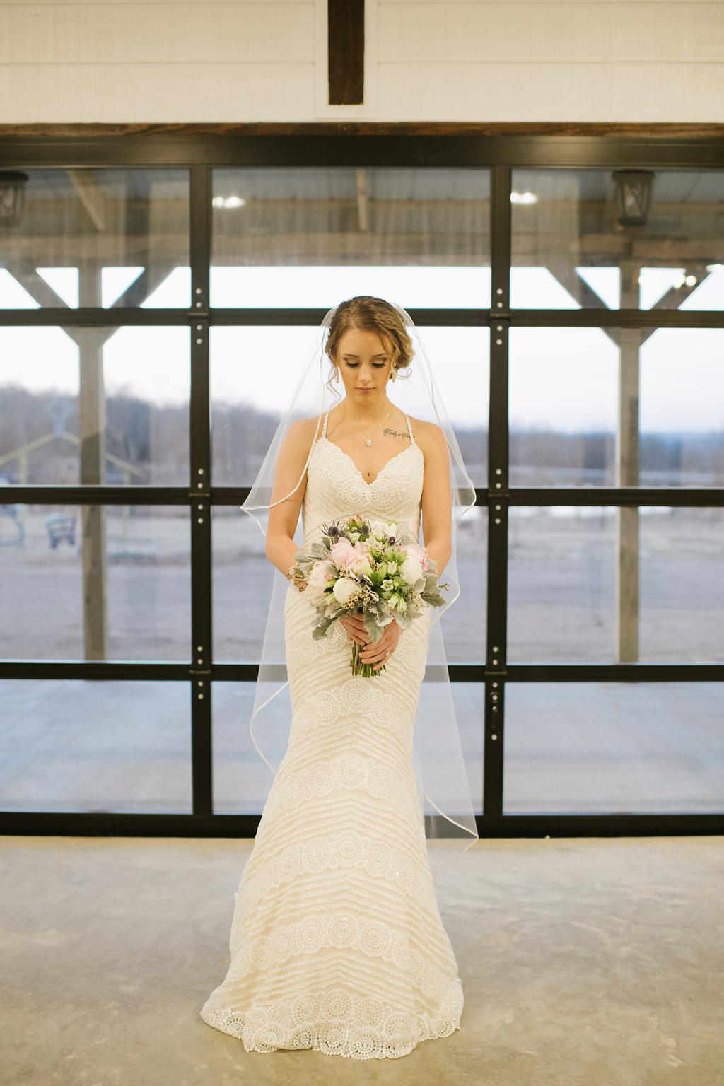 Tulsa Wedding Venue with Garage Doors.jpg