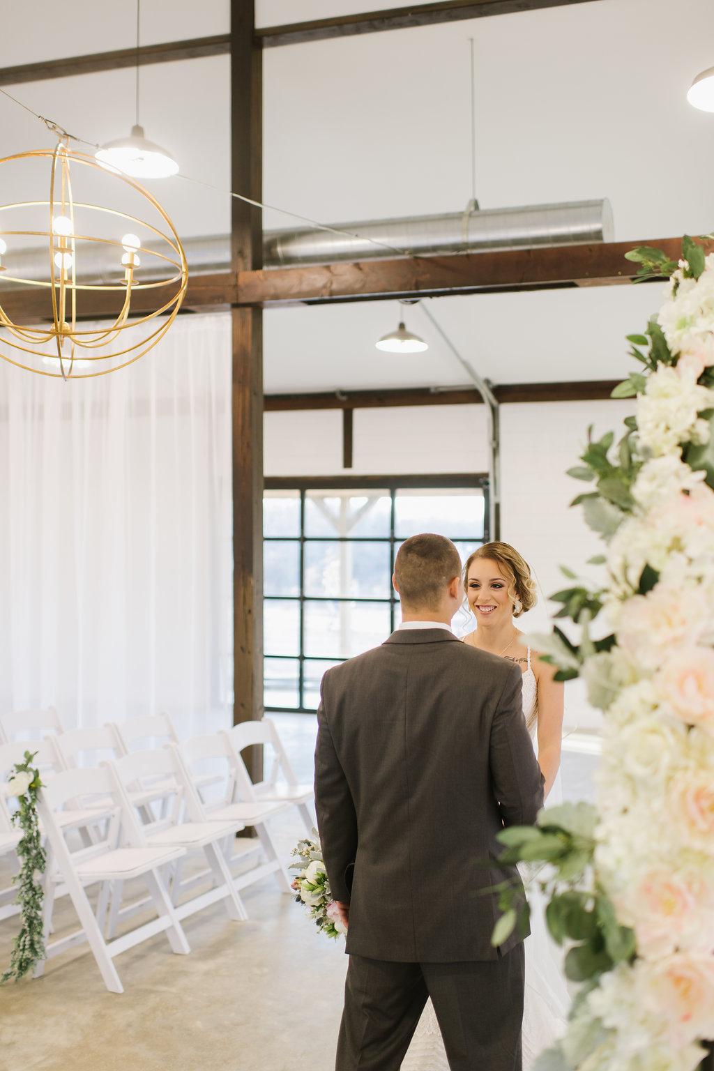 Tulsas Best Indoor Wedding Venue.jpg