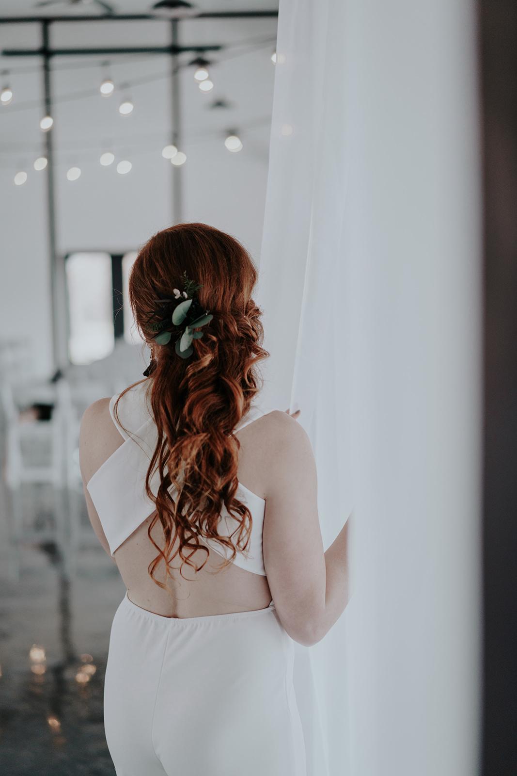 Dream Point Ranch Tulsa Wedding Venue Edgy Bride 1.jpg