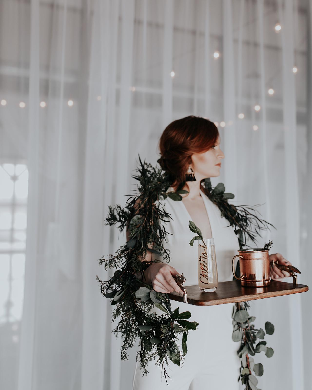 Dream Point Ranch Tulsa Wedding Venue Edgy Bride 2.jpg