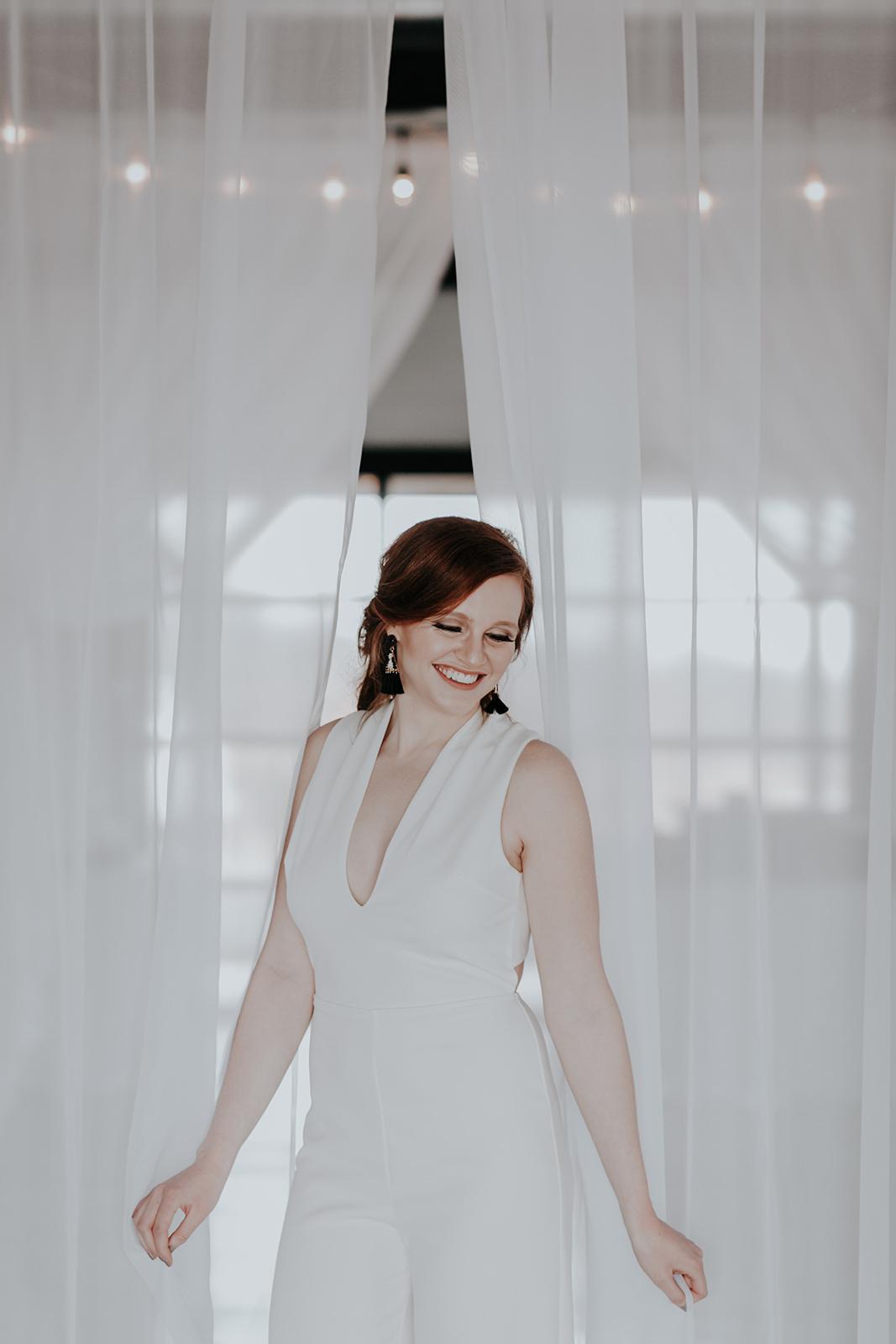 Dream Point Ranch Tulsa Wedding Venue Edgy Bride 3.jpg