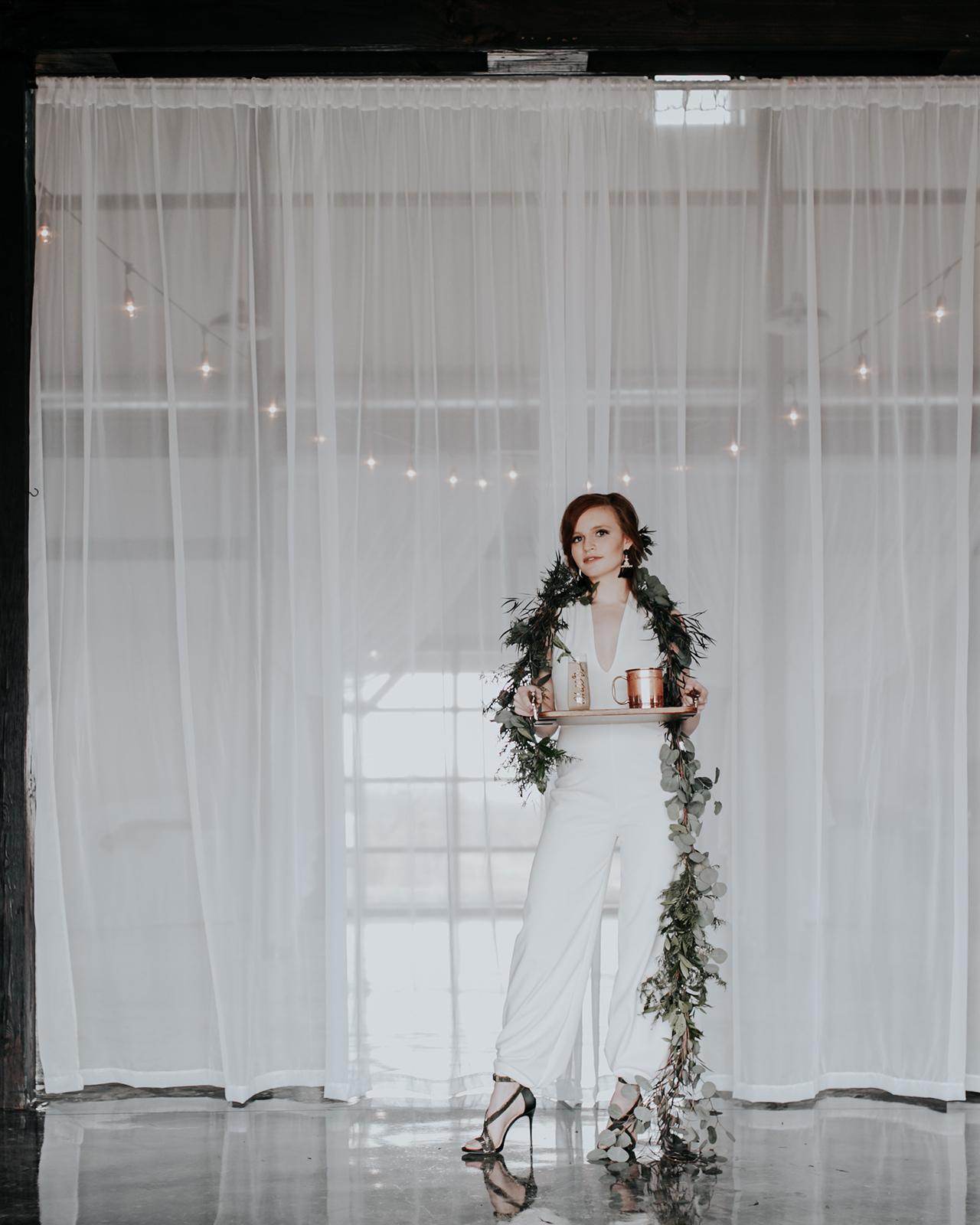 Dream Point Ranch Tulsa Wedding Venue Edgy Bride 6.jpg