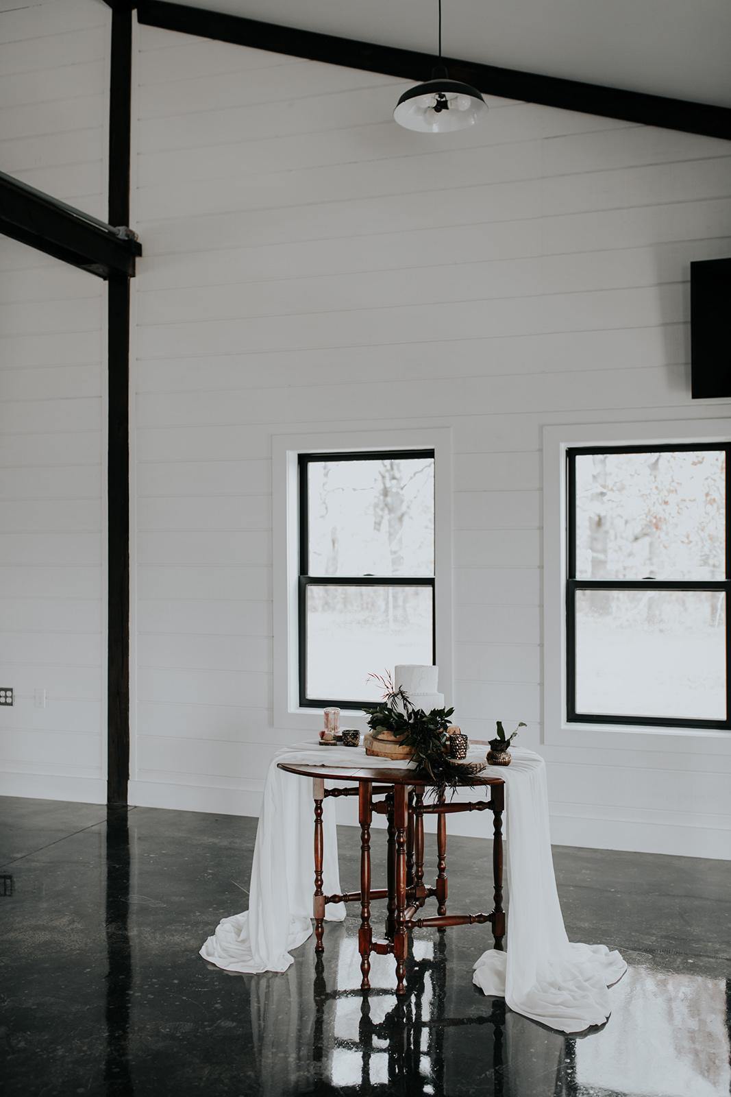 Dream Point Ranch Tulsa Wedding Venue Edgy Bride 10.jpg