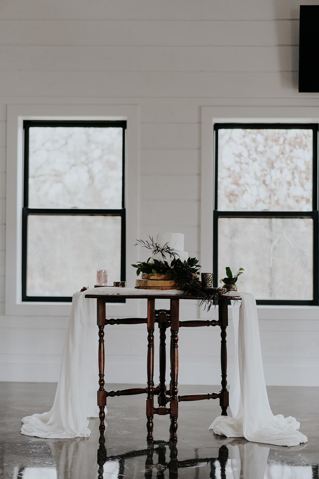 Dream Point Ranch Tulsa Wedding Venue Edgy Bride 12.jpg