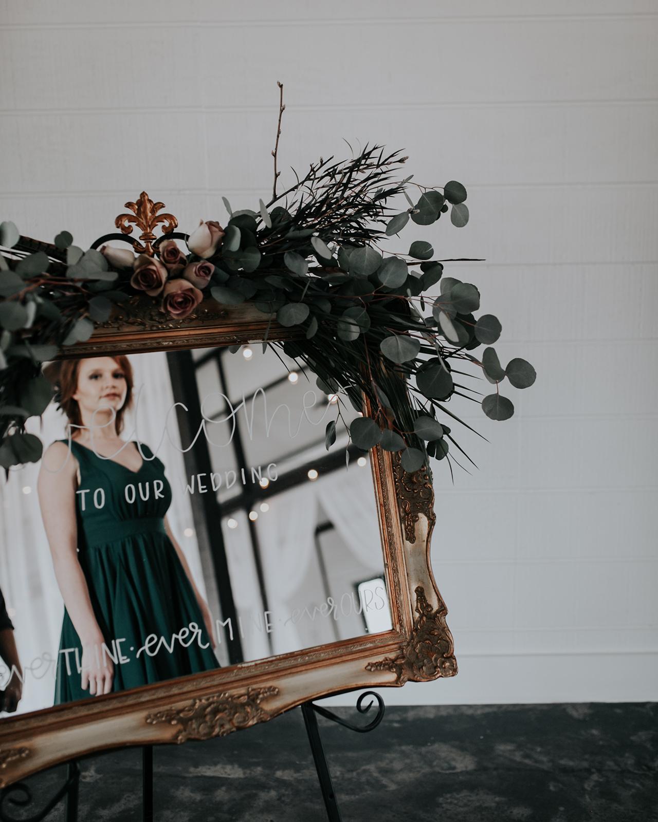 Dream Point Ranch Tulsa Wedding Venue Edgy Bride 15.jpg