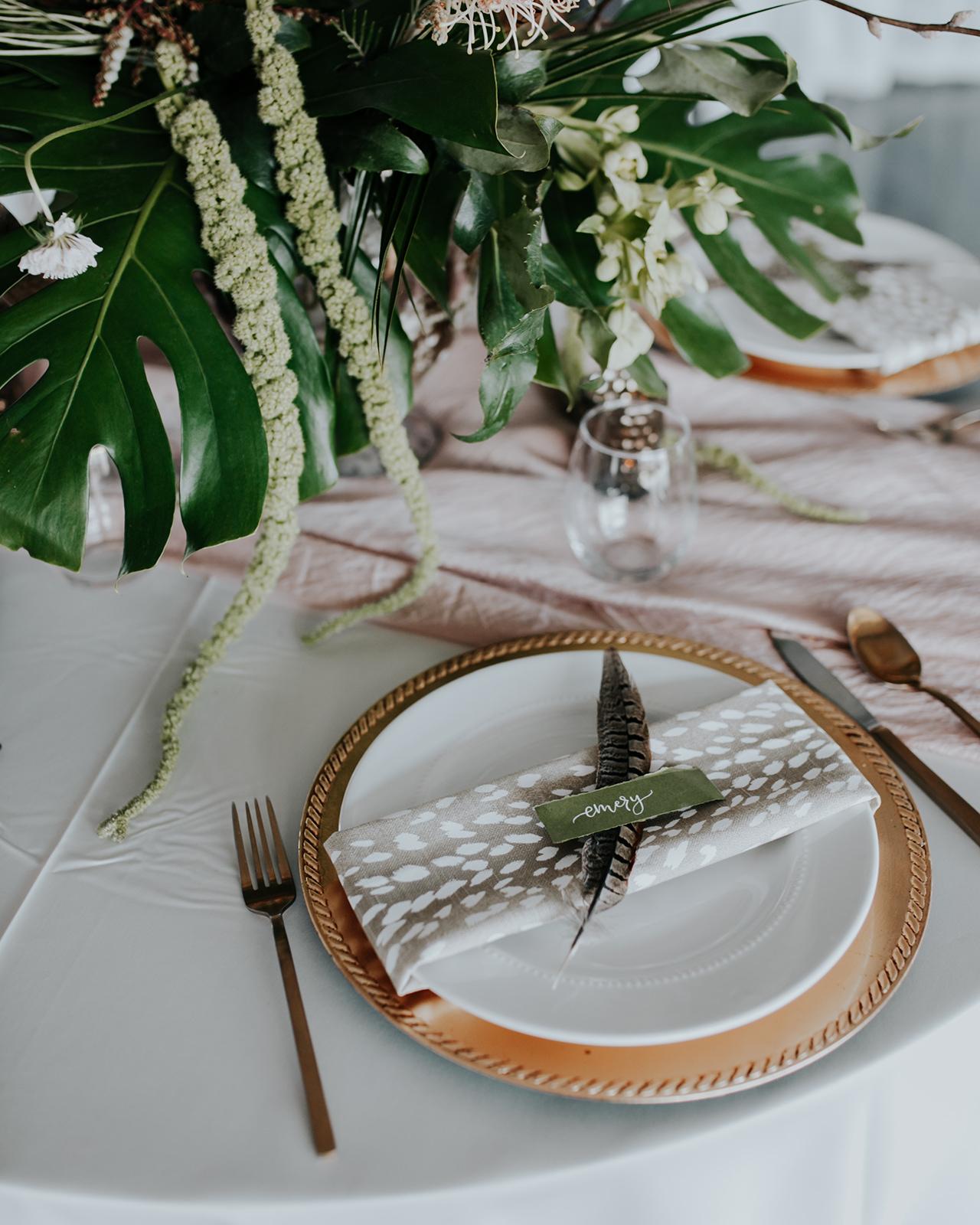 Dream Point Ranch Tulsa Wedding Venue Edgy Bride 16.jpg