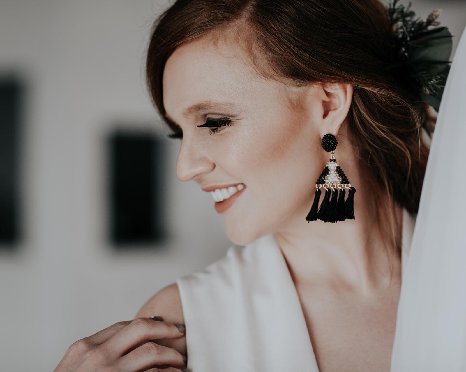 Dream Point Ranch Tulsa Wedding Venue Edgy Bride.jpg