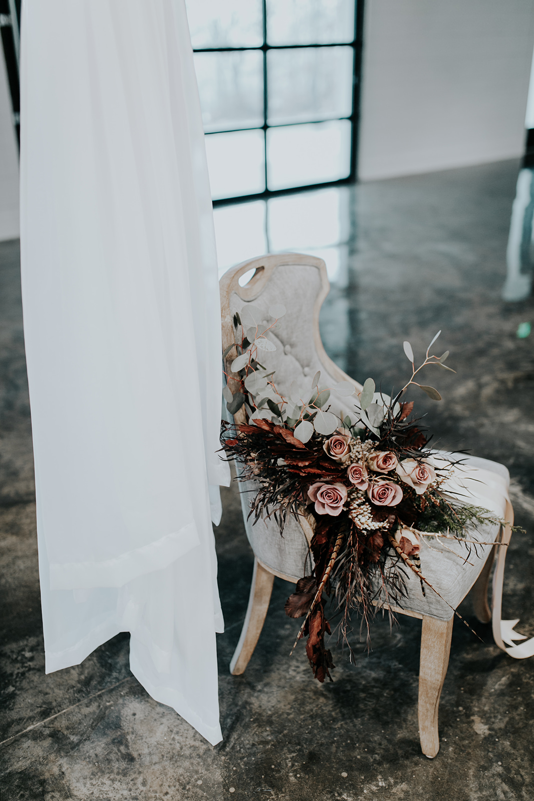 Dream Point Ranch Tulsa Wedding Venue Elope.jpg