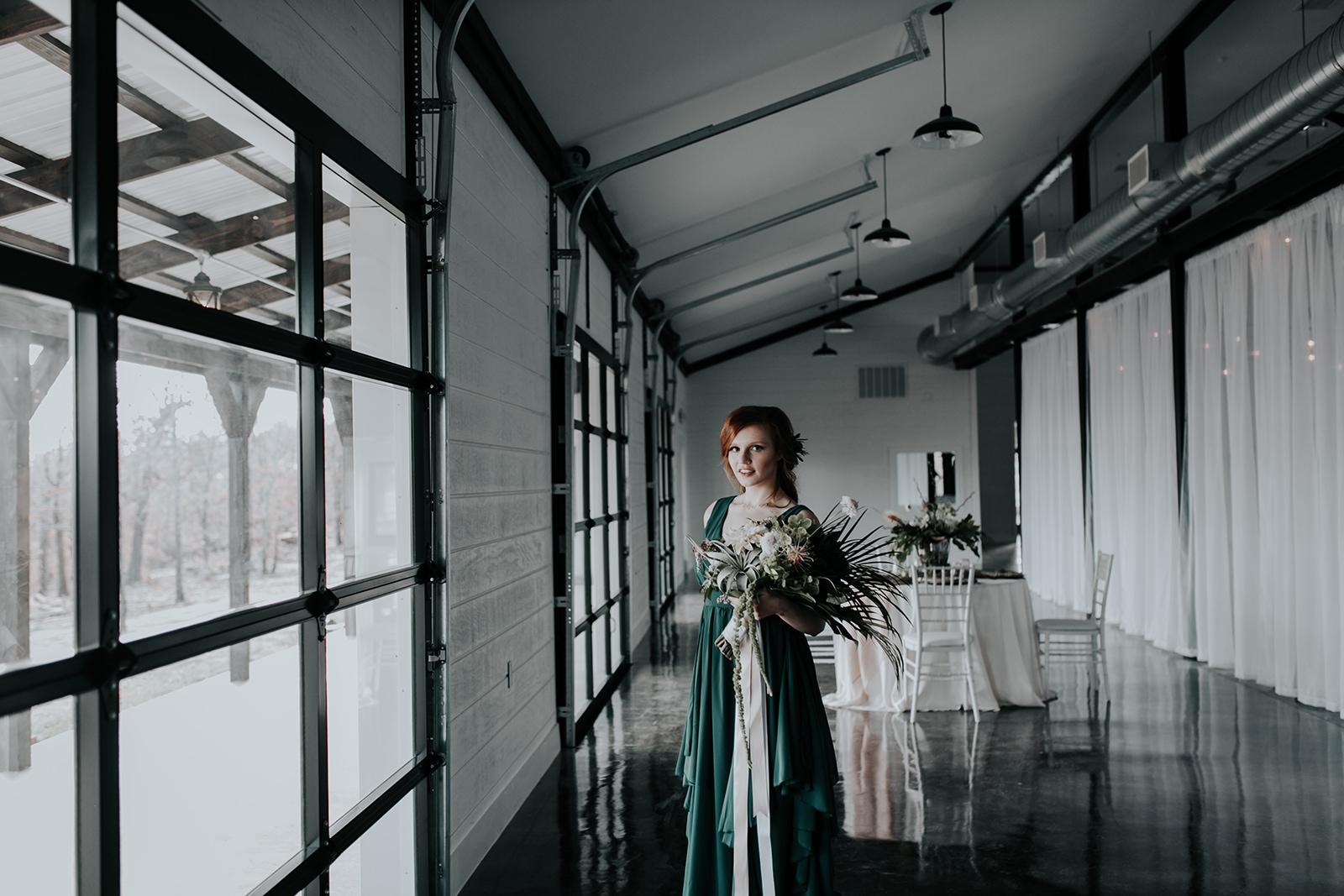 Dream Point Ranch Tulsa Wedding Venue Modern Bride 5.jpg