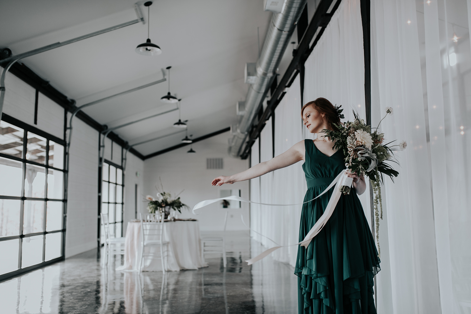 Dream Point Ranch Tulsa Wedding Venue Modern Bride 8.jpg