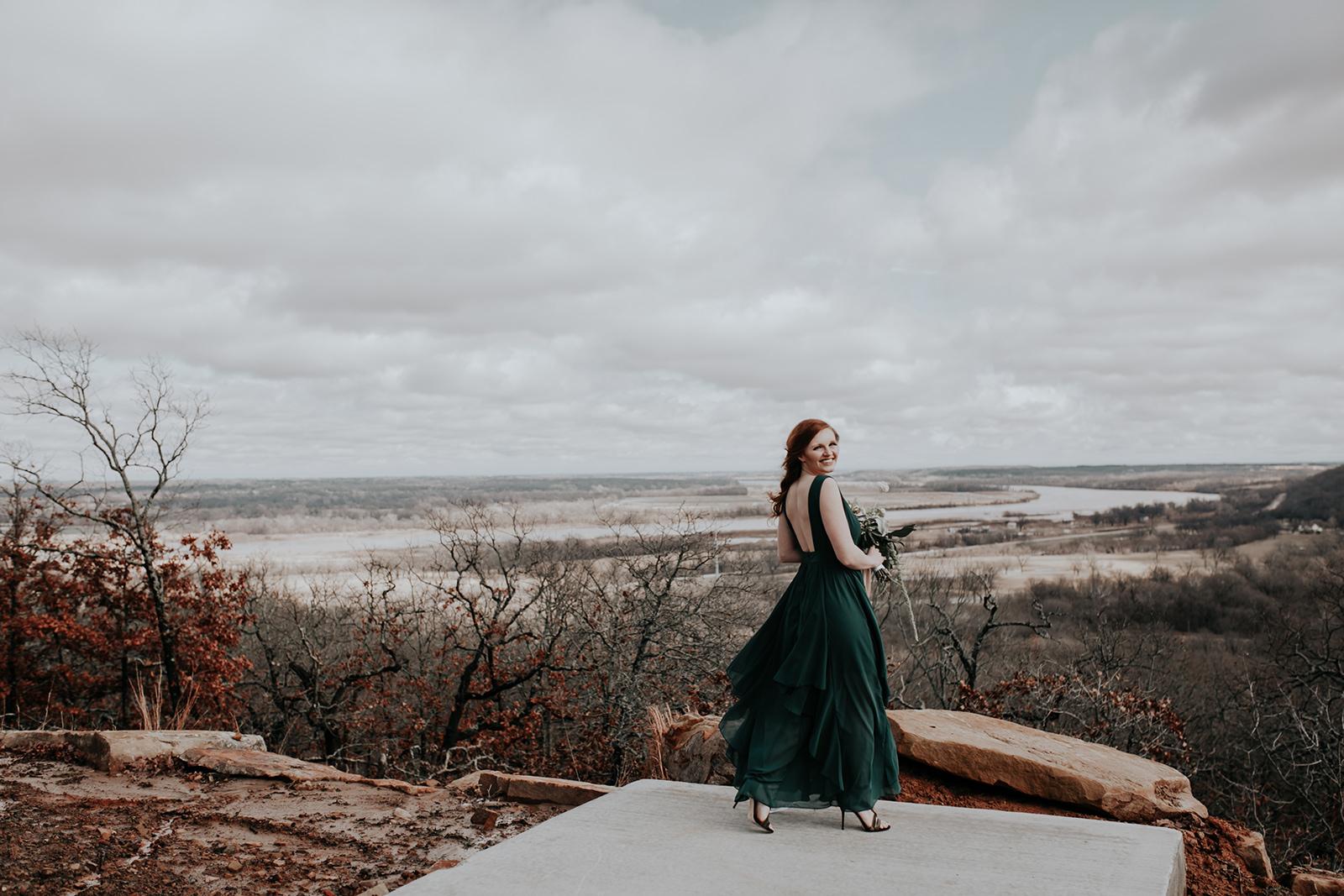 Dream Point Ranch Tulsa Wedding Venue Modern Bride 9.jpg