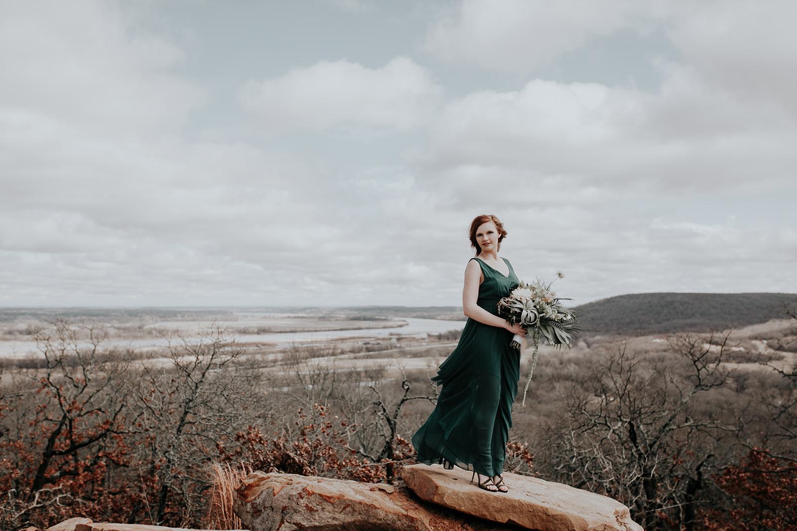 Dream Point Ranch Tulsa Wedding Venue Modern Bride 12.jpg