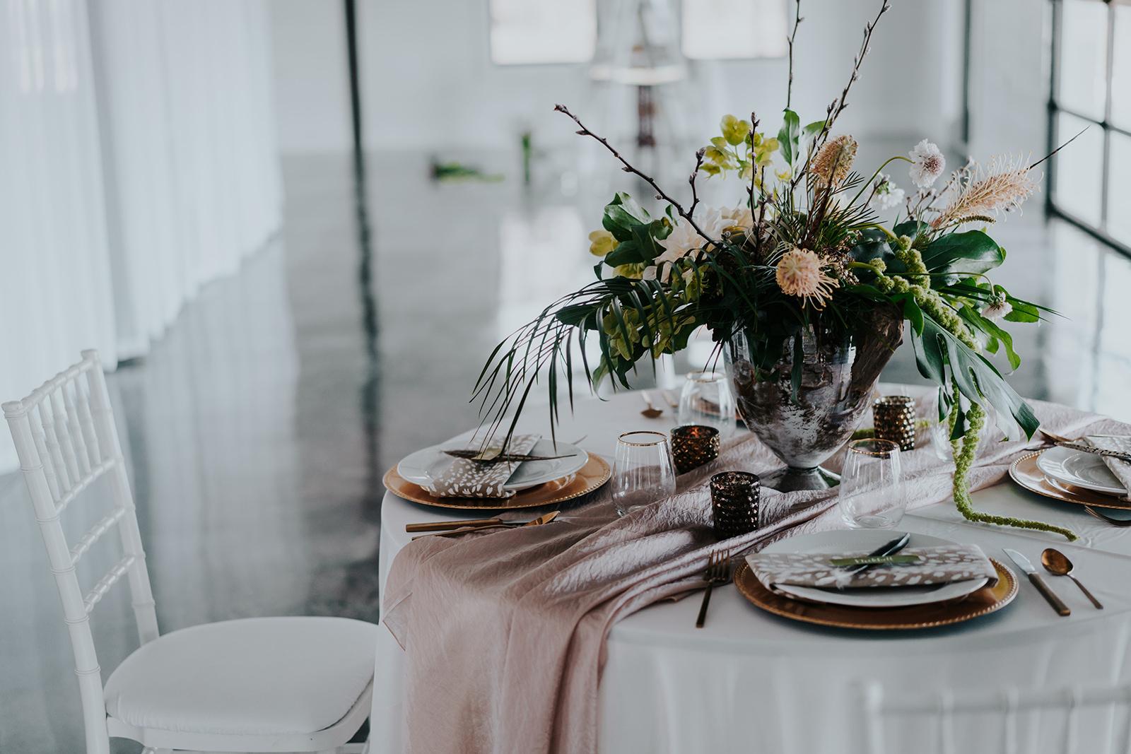 Dream Point Ranch Tulsa Wedding Venue Modern Bride.jpg
