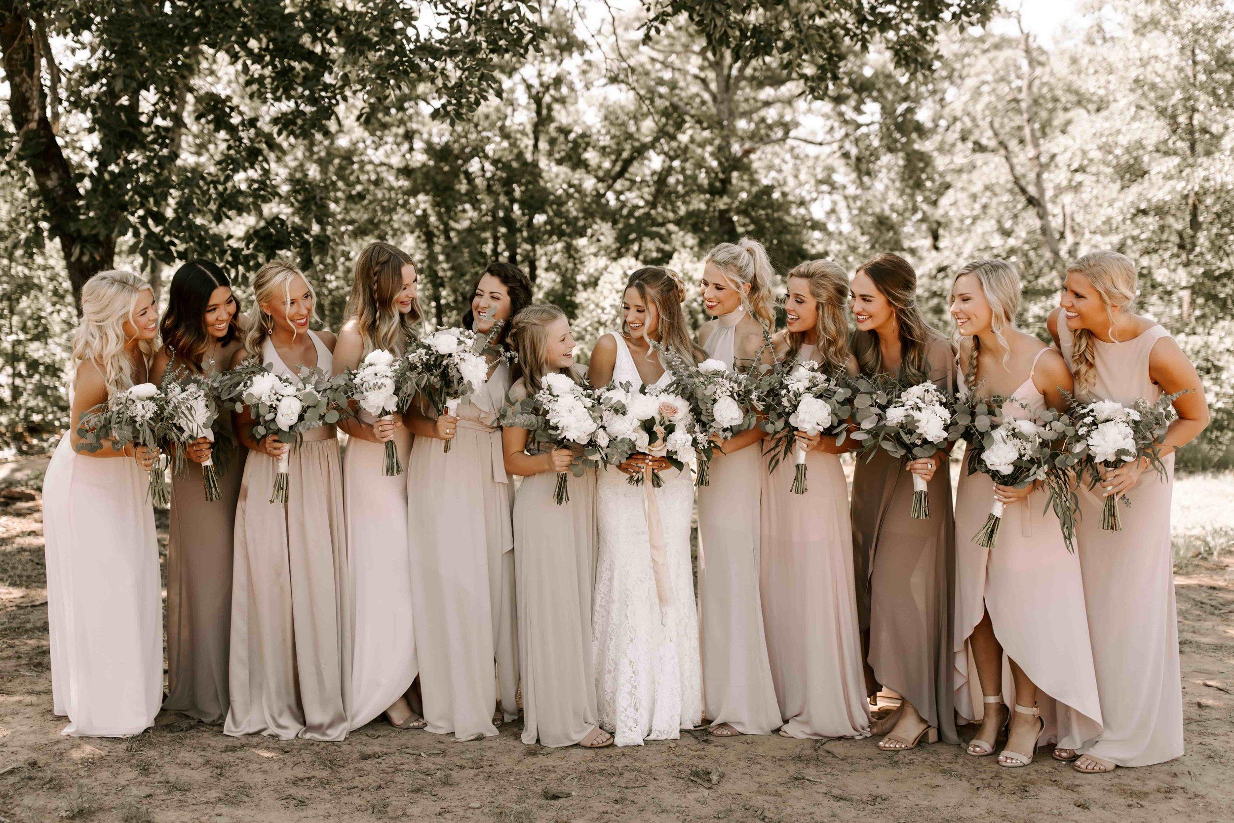 bride squad tulsa wedding venue-min.jpg