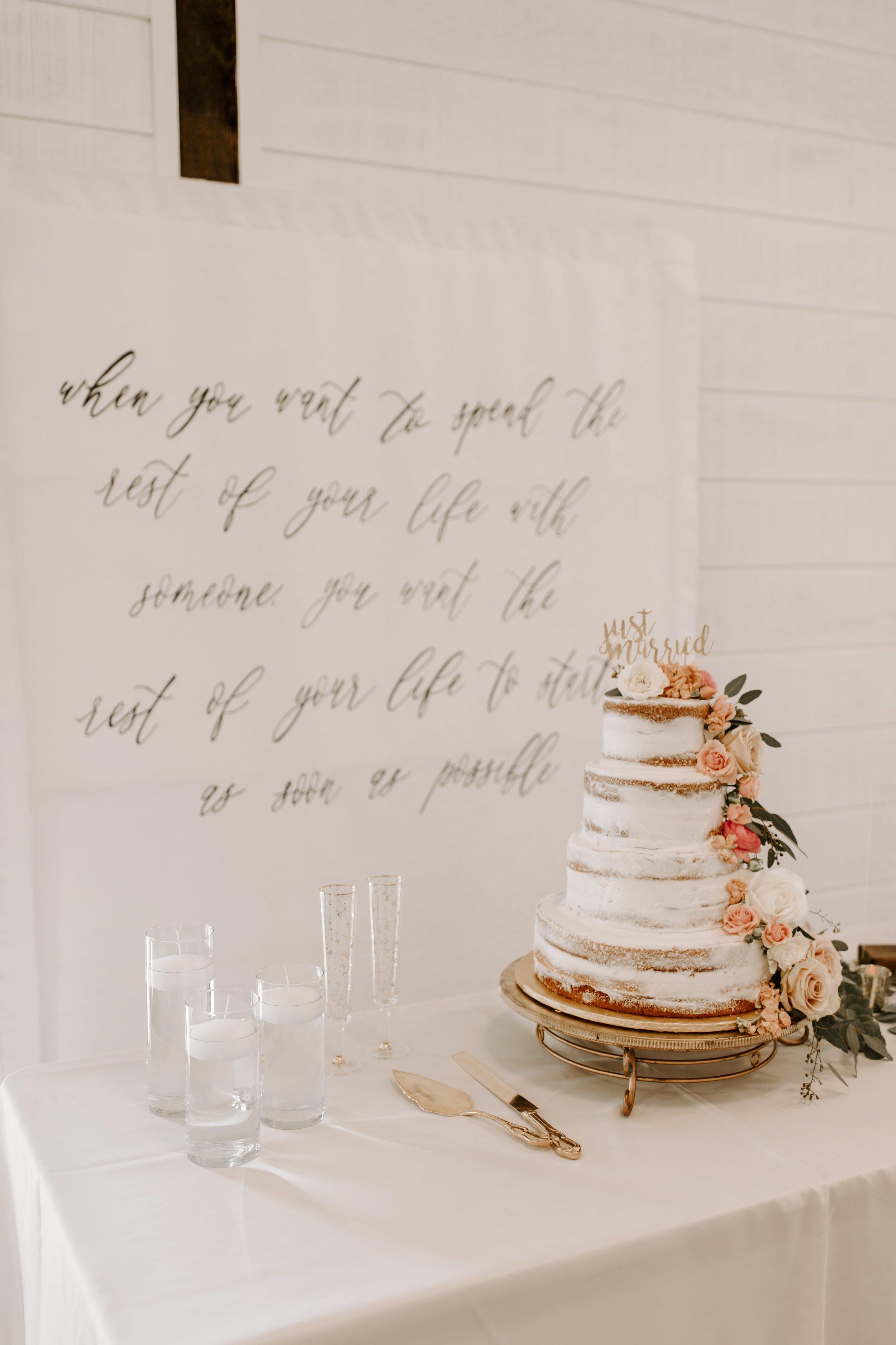 cake table tulsa wedding venue-min.jpg