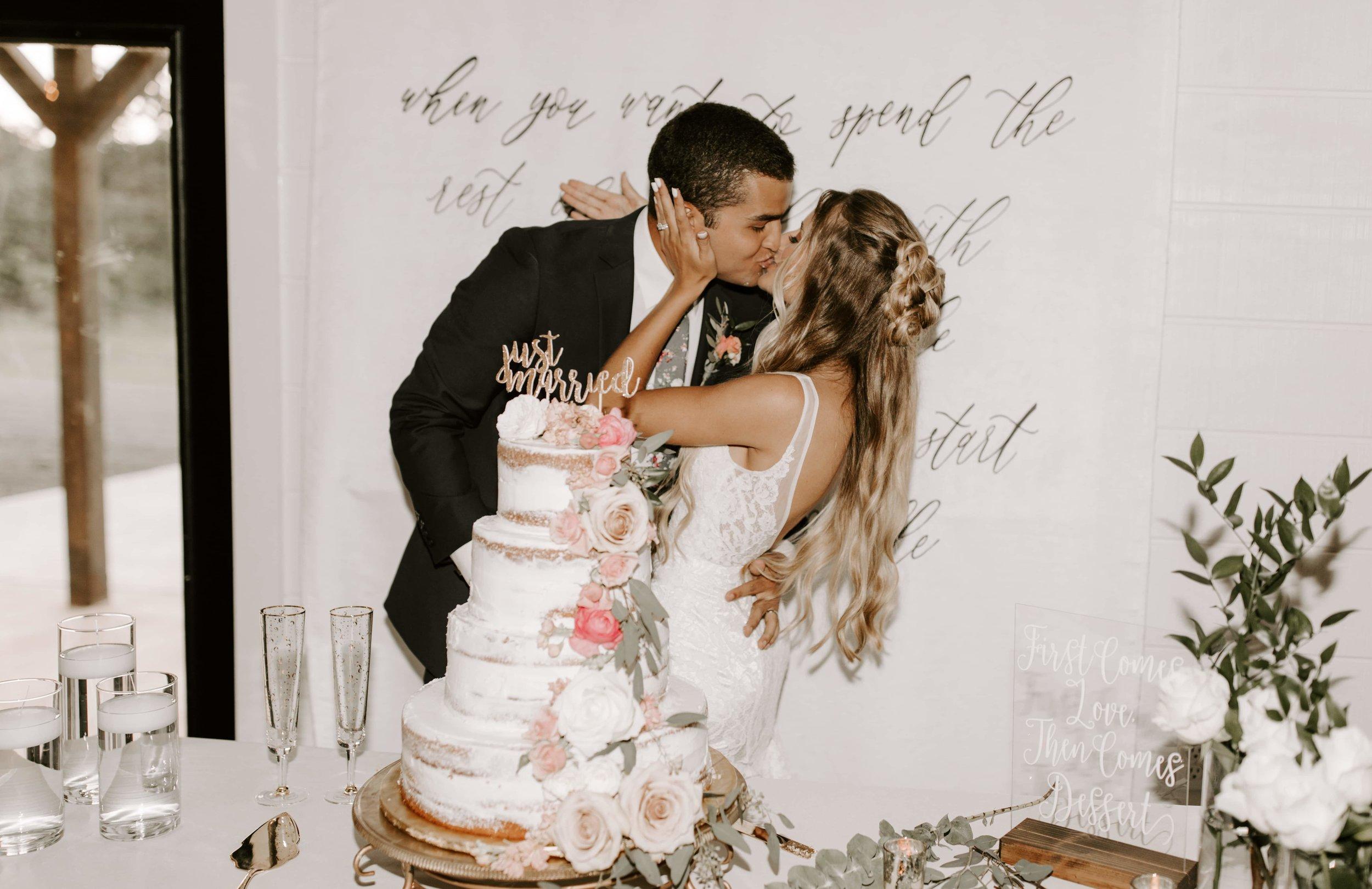 cake tulsa wedding venue-min.jpg