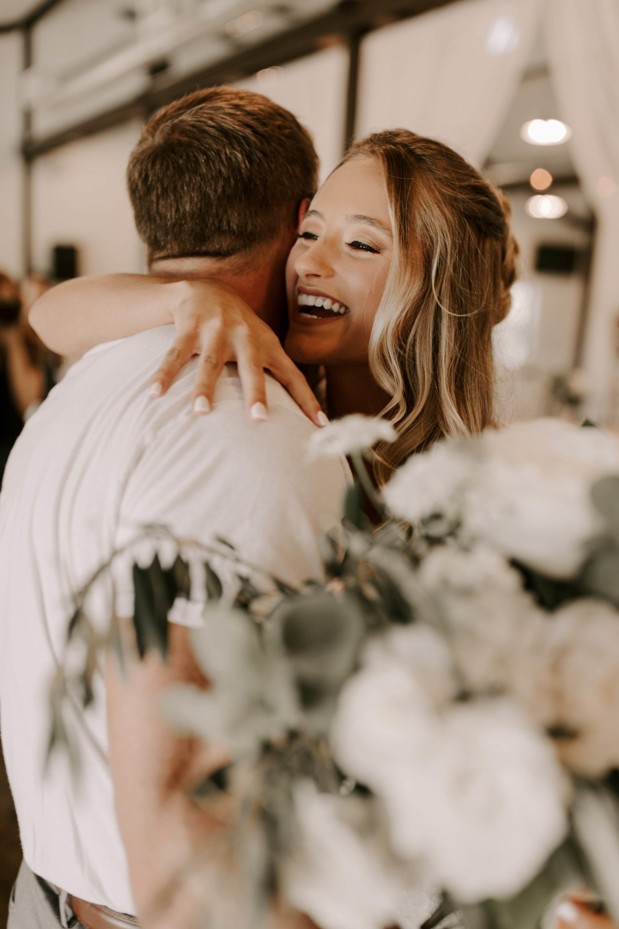 Dad and daughter wedding day tulsa venue-min.jpg