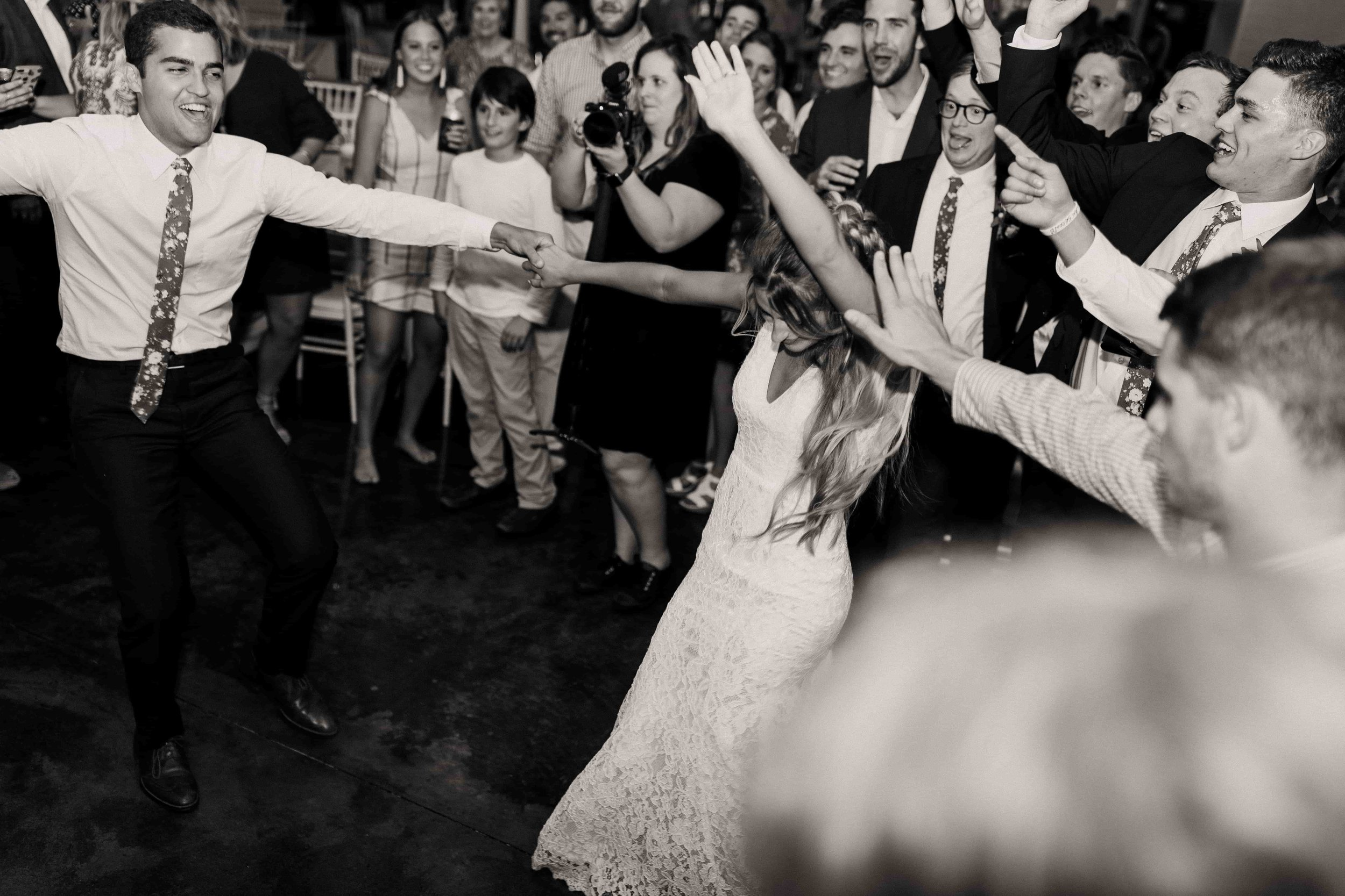 dancing tulsa wedding venue 2-min.jpg