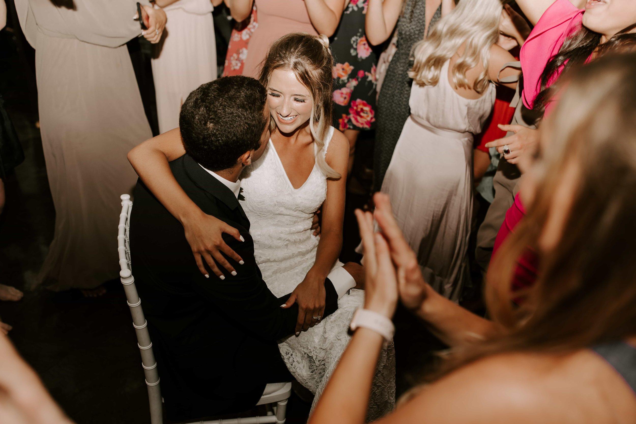 dancing tulsa wedding venue-min.jpg