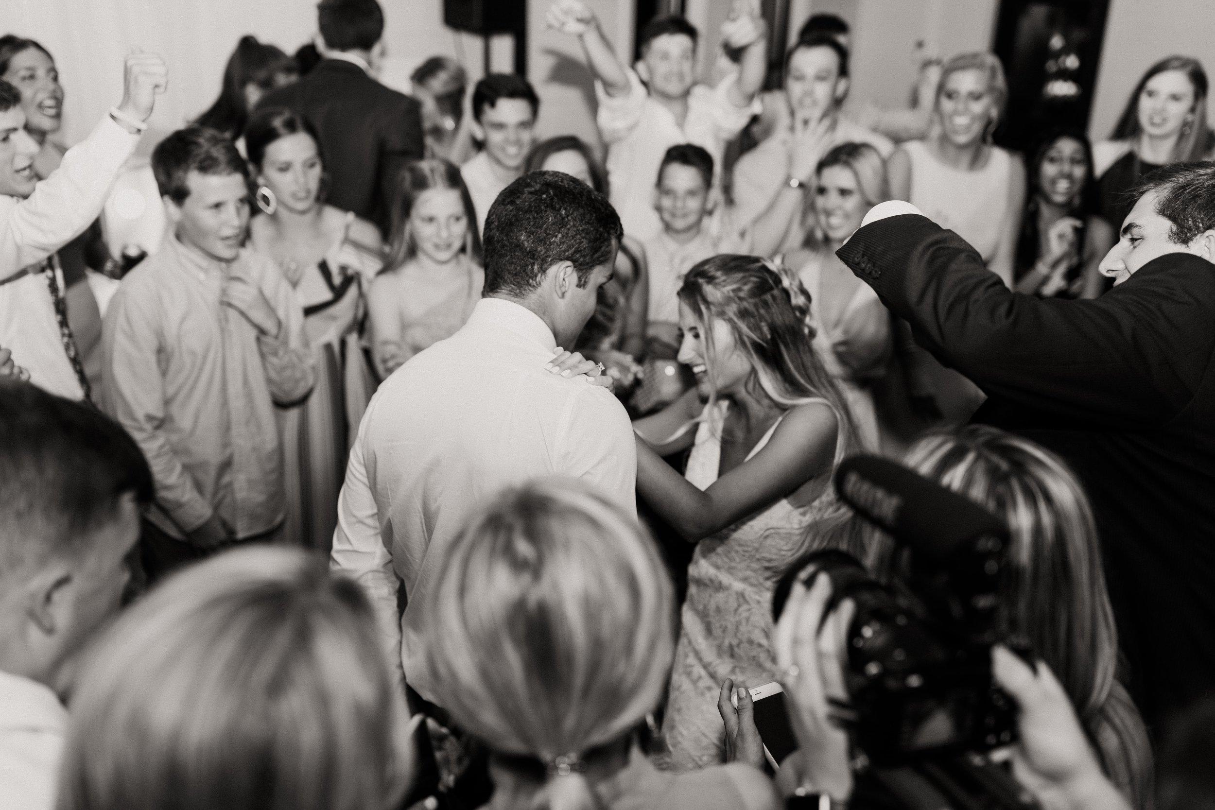 dancing tulsa wedding venue 1-min.jpg