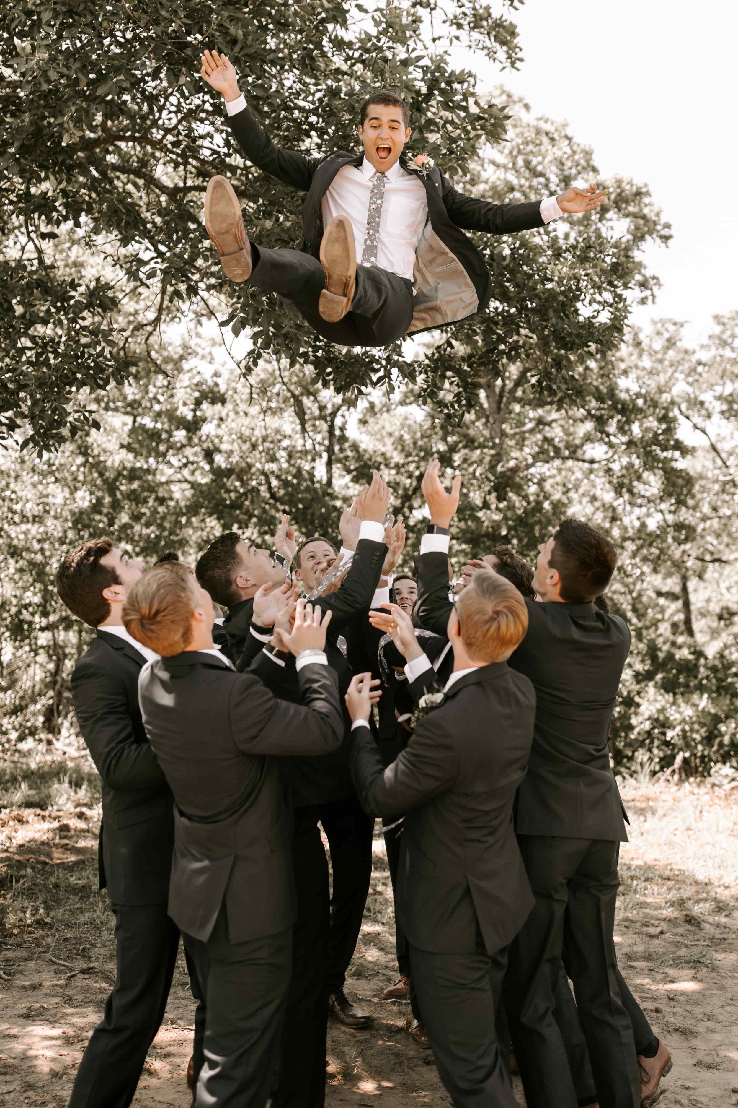 groom and groomsmen tulsa bixby wedding venue-min.jpg
