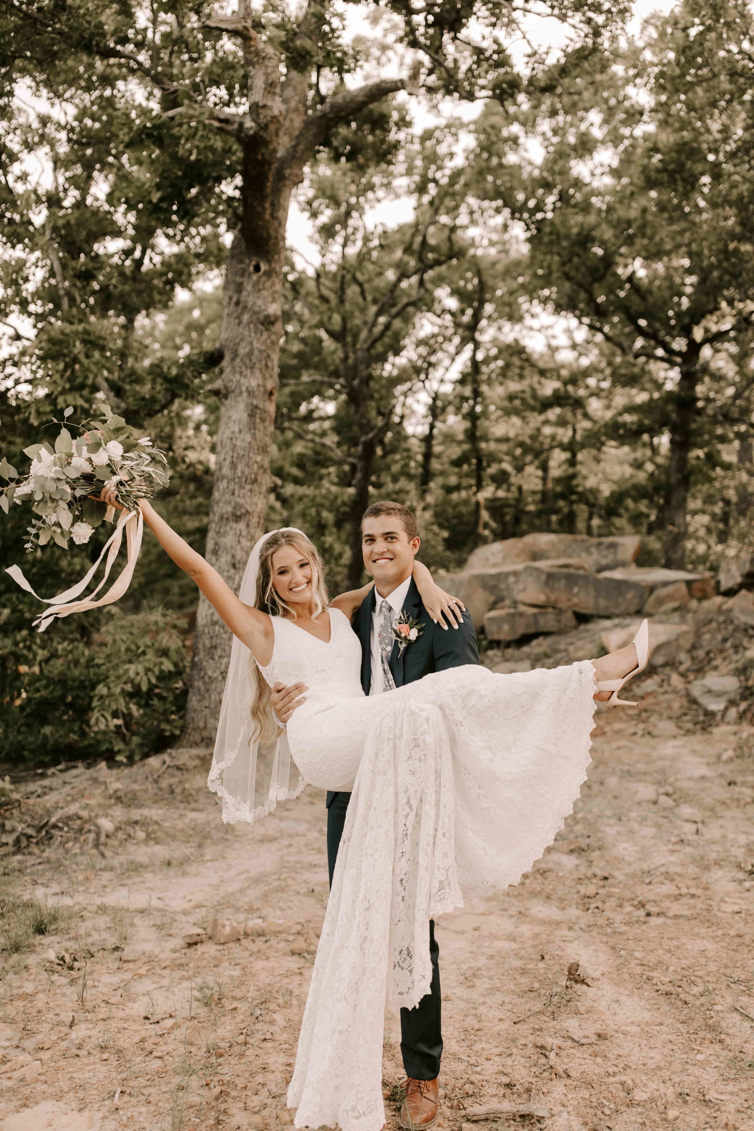 just married tulsa bixby wedding venue 2-min.jpg