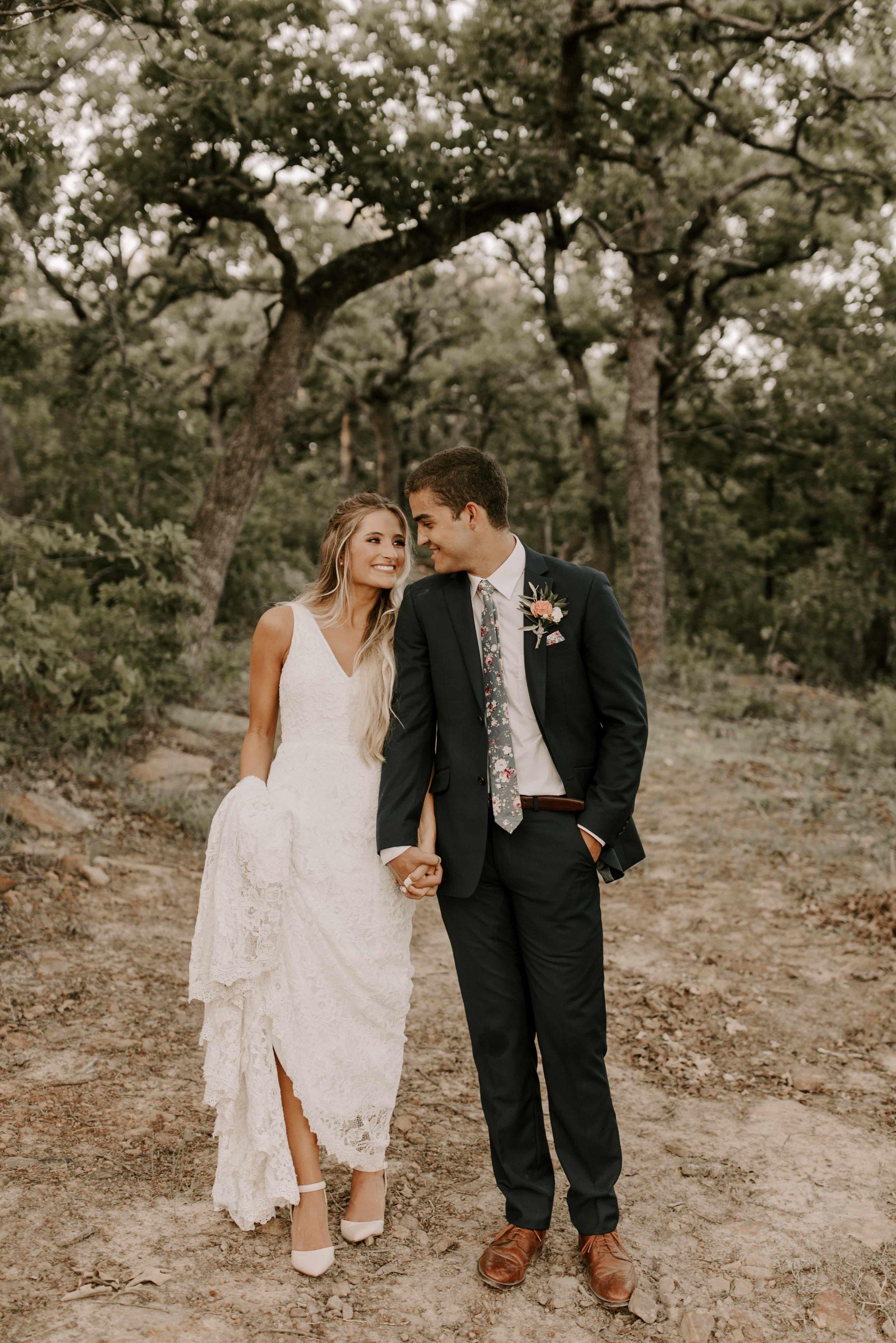just married tulsa bixby wedding venue 3-min.jpg