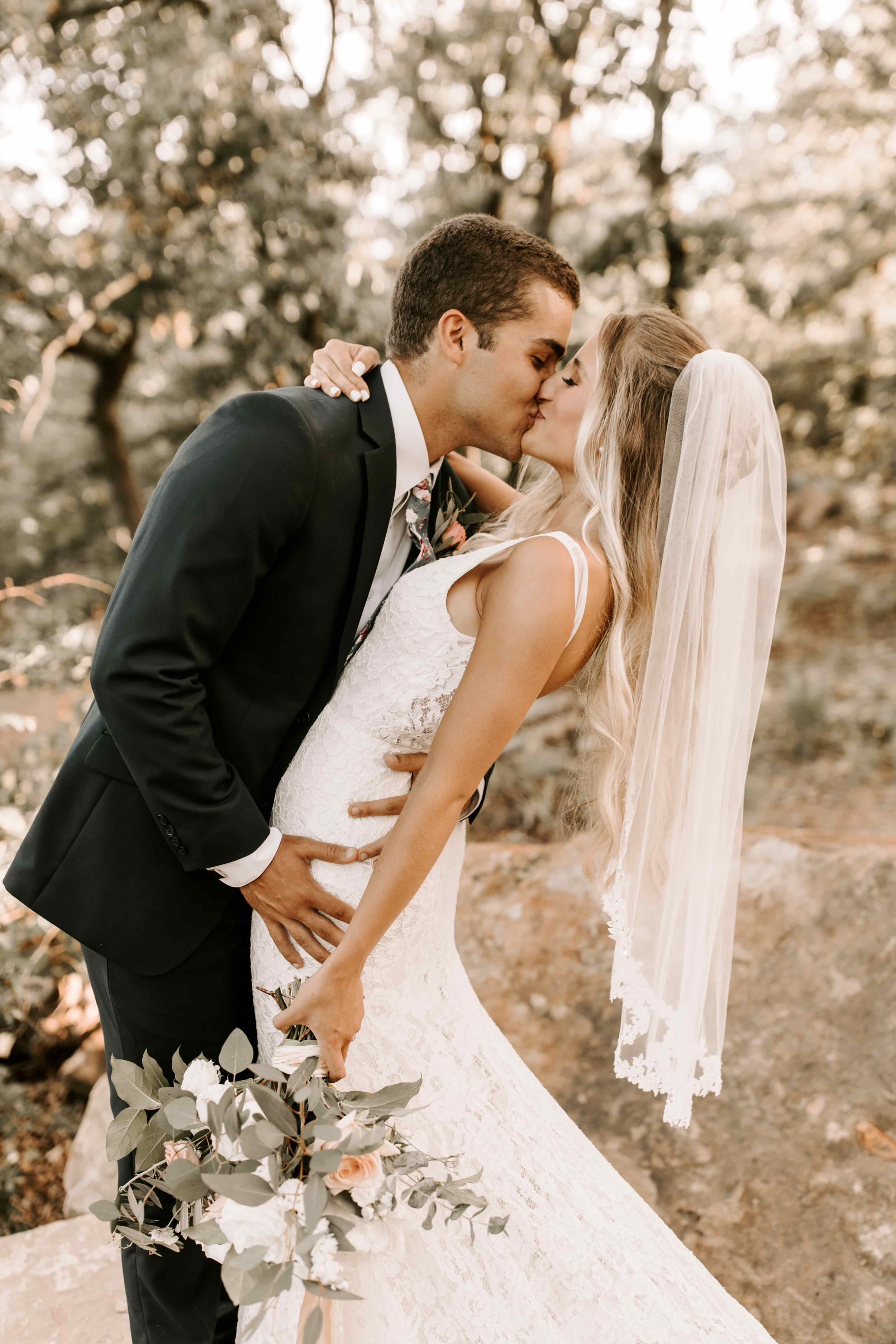 just married tulsa bixby wedding venue-min.jpg